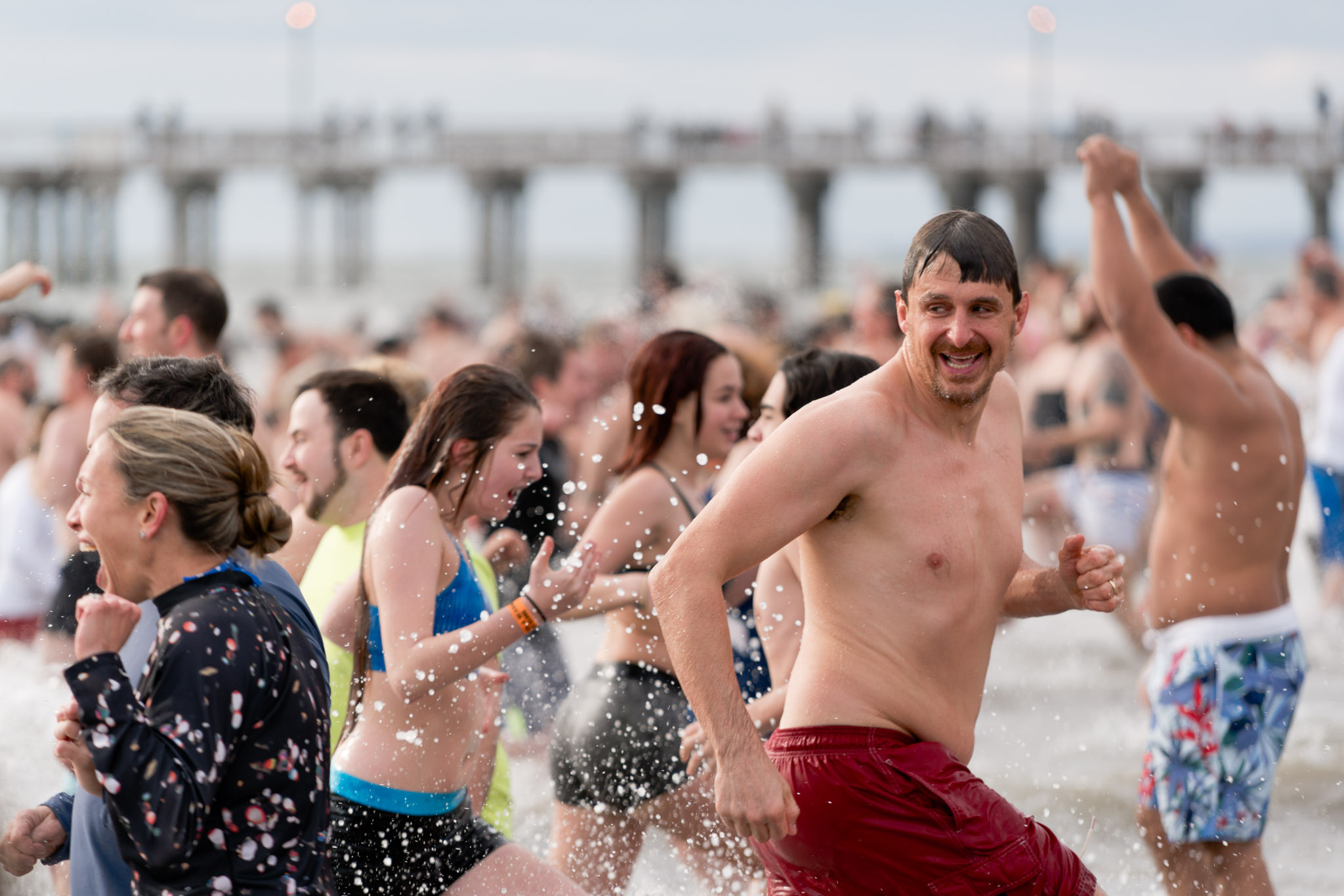 2016-polar-bear-swim_012.jpg