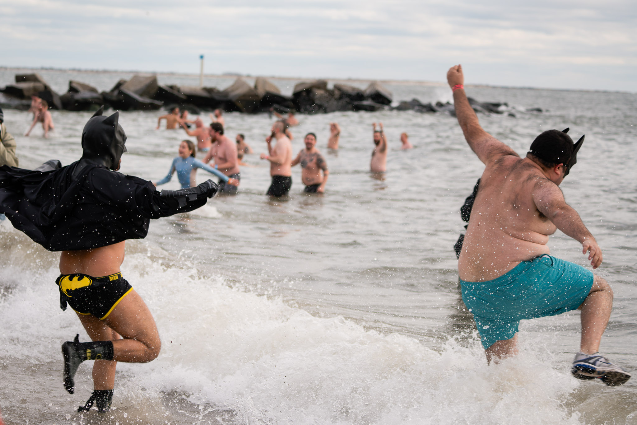 2016-polar-bear-swim_015.jpg