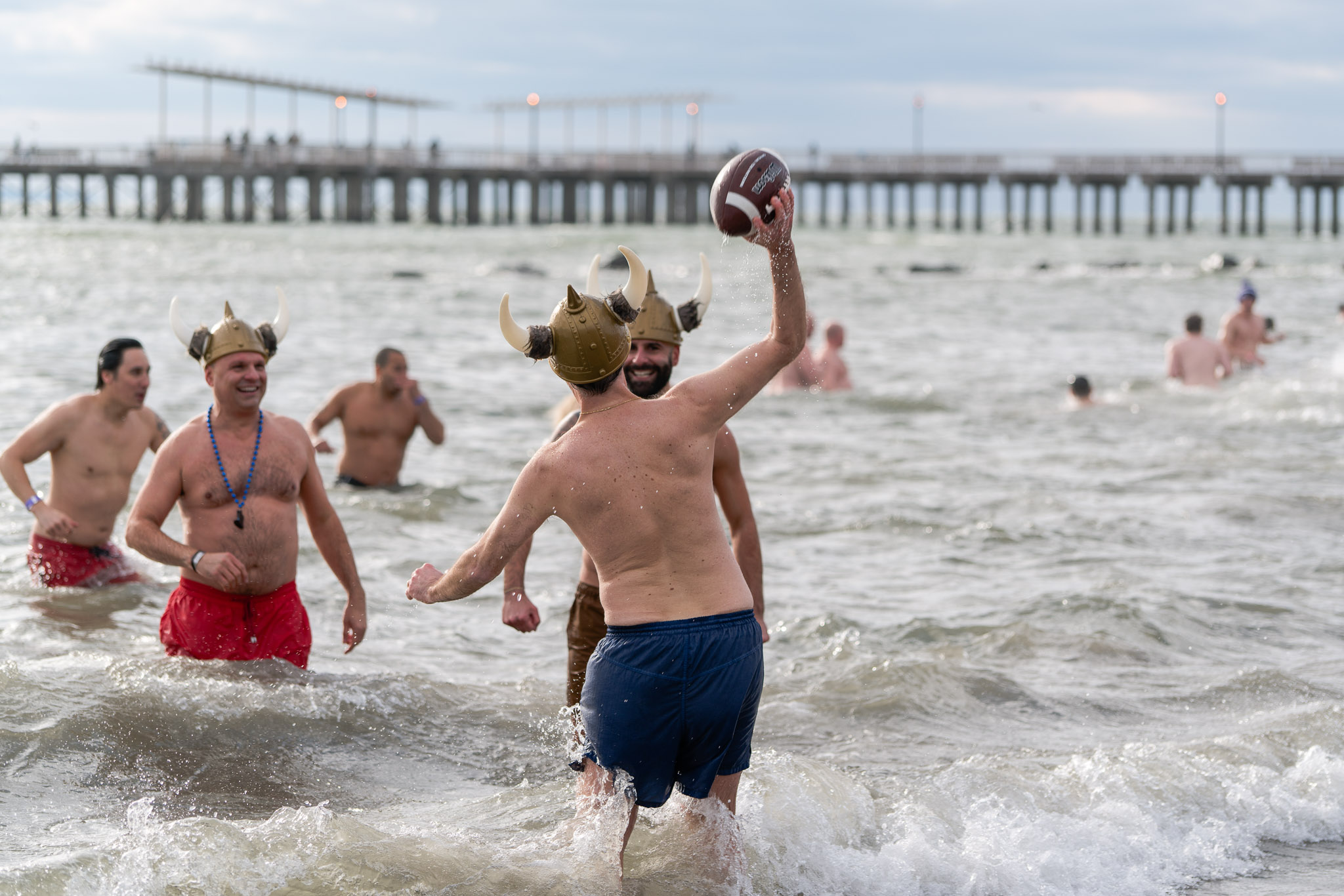 2016-polar-bear-swim_016.jpg