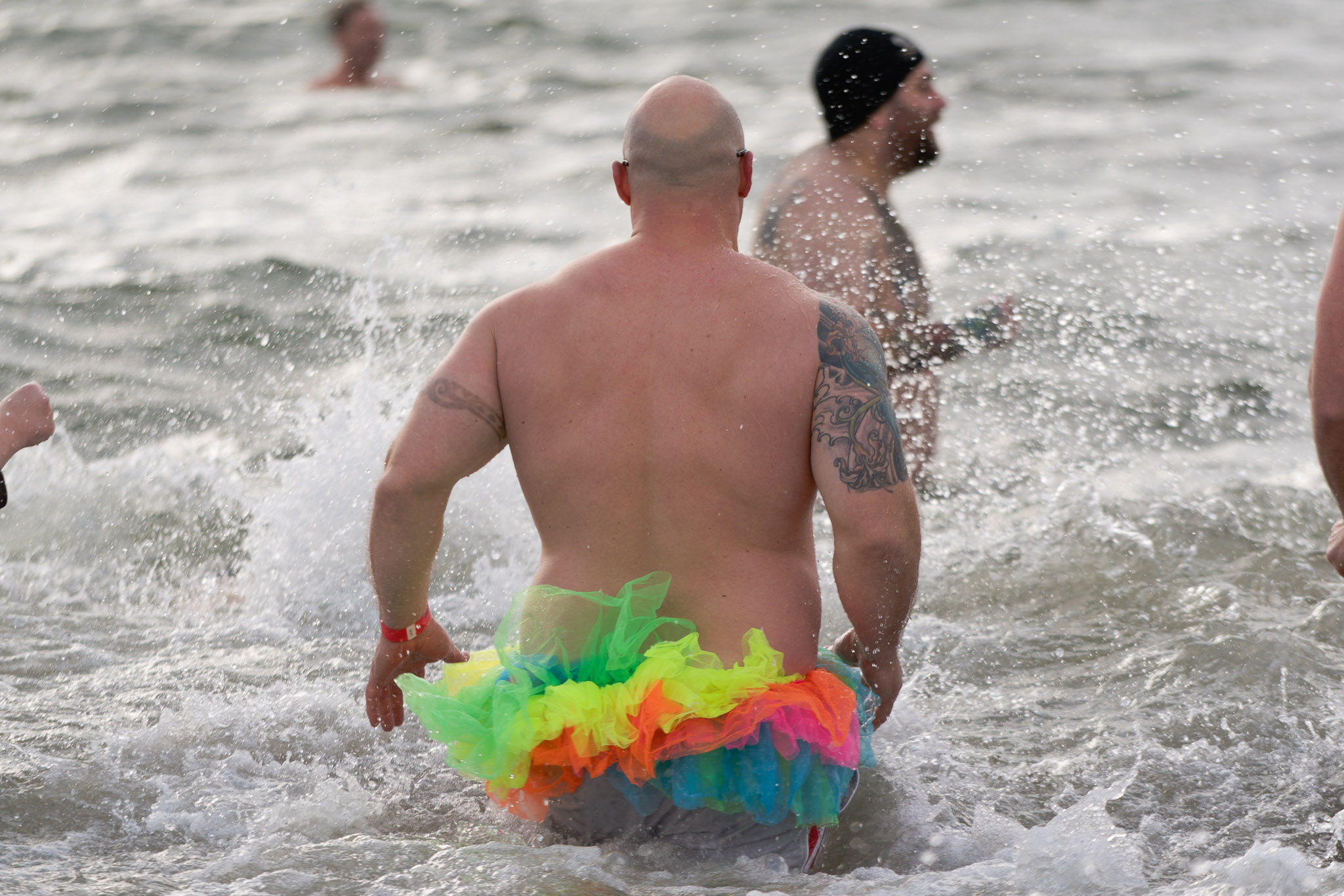 2016-polar-bear-swim_022.jpg