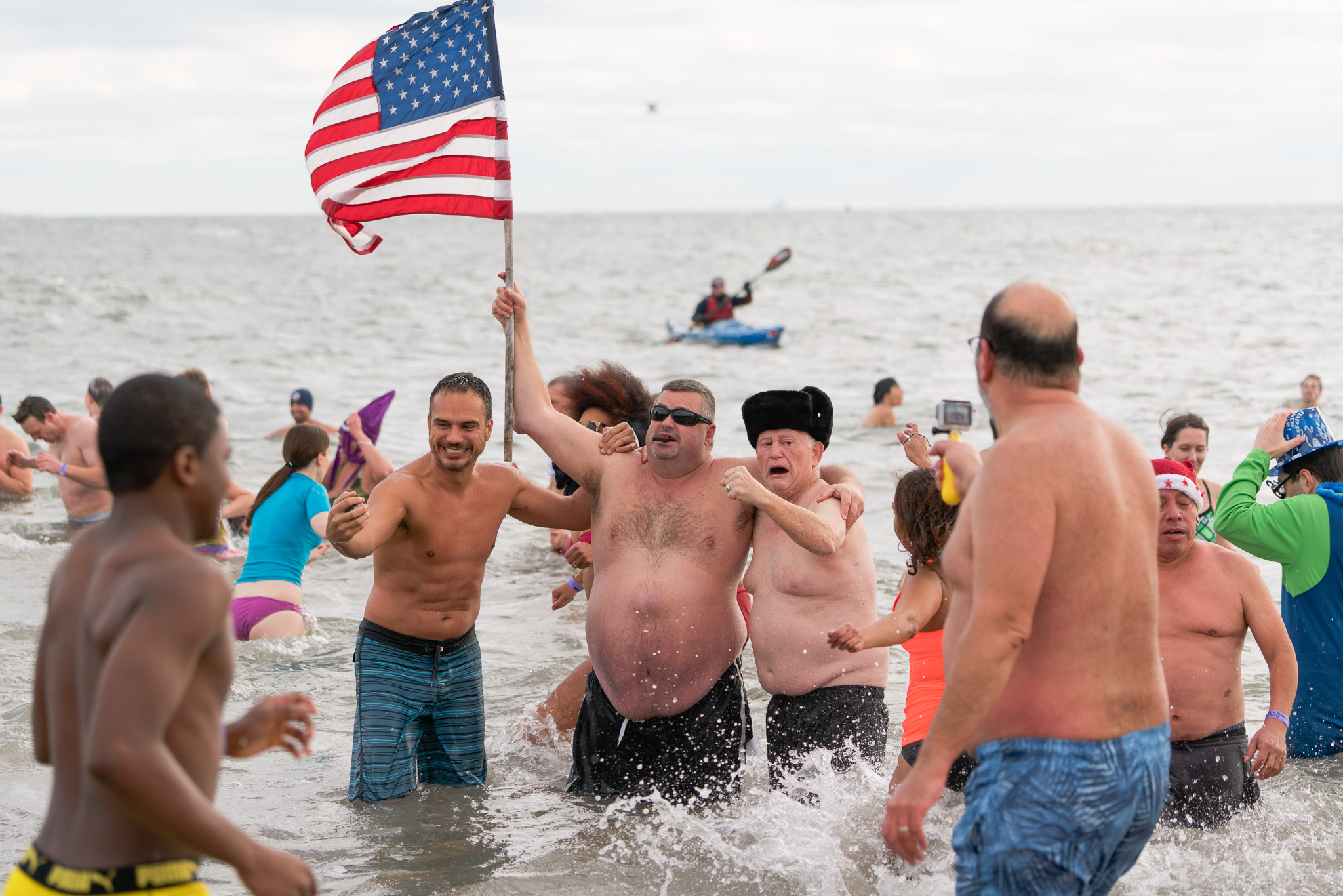 2016-polar-bear-swim_024.jpg