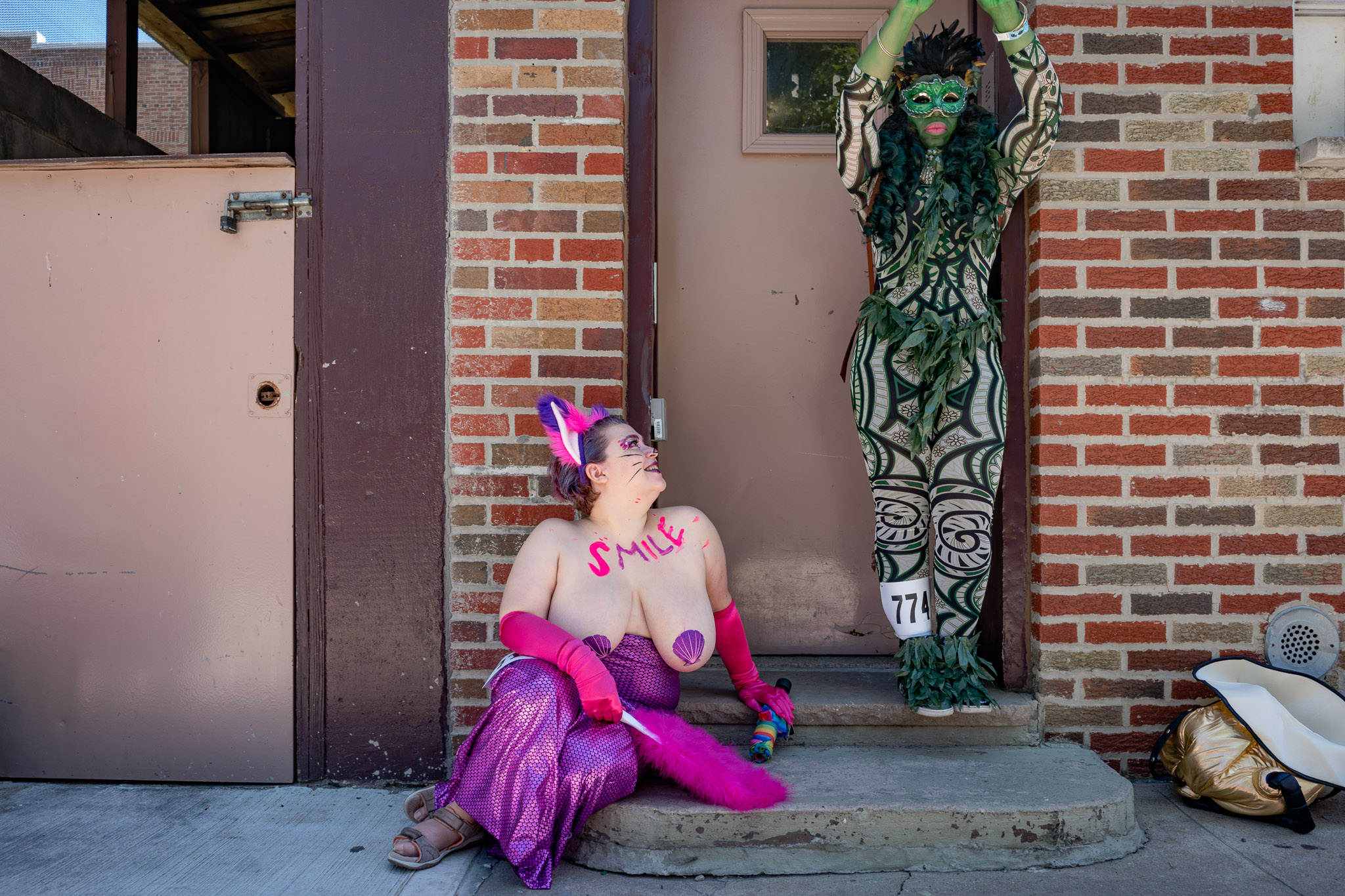 2016_mermaid_parade_005.jpg