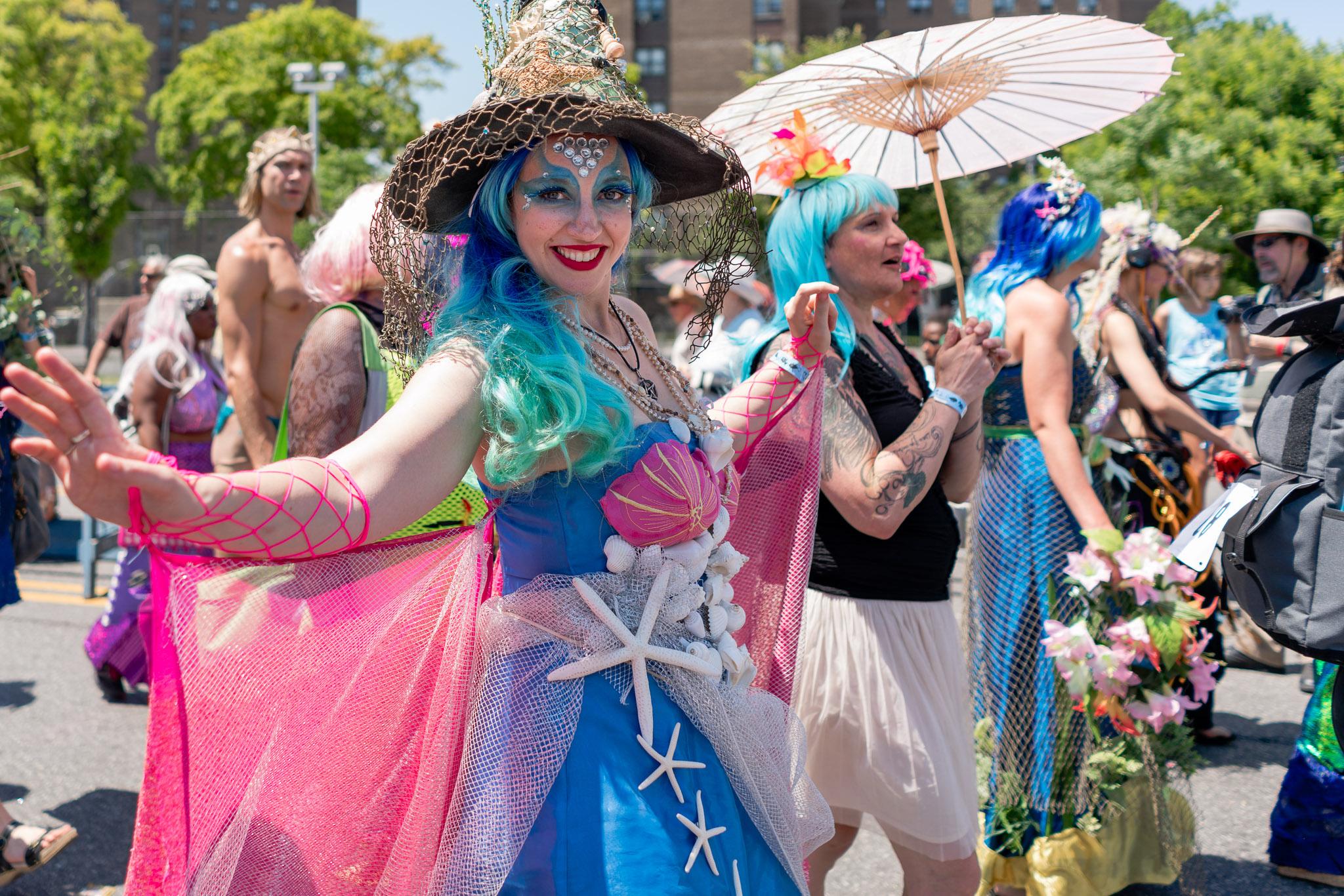 2016_mermaid_parade_010.jpg