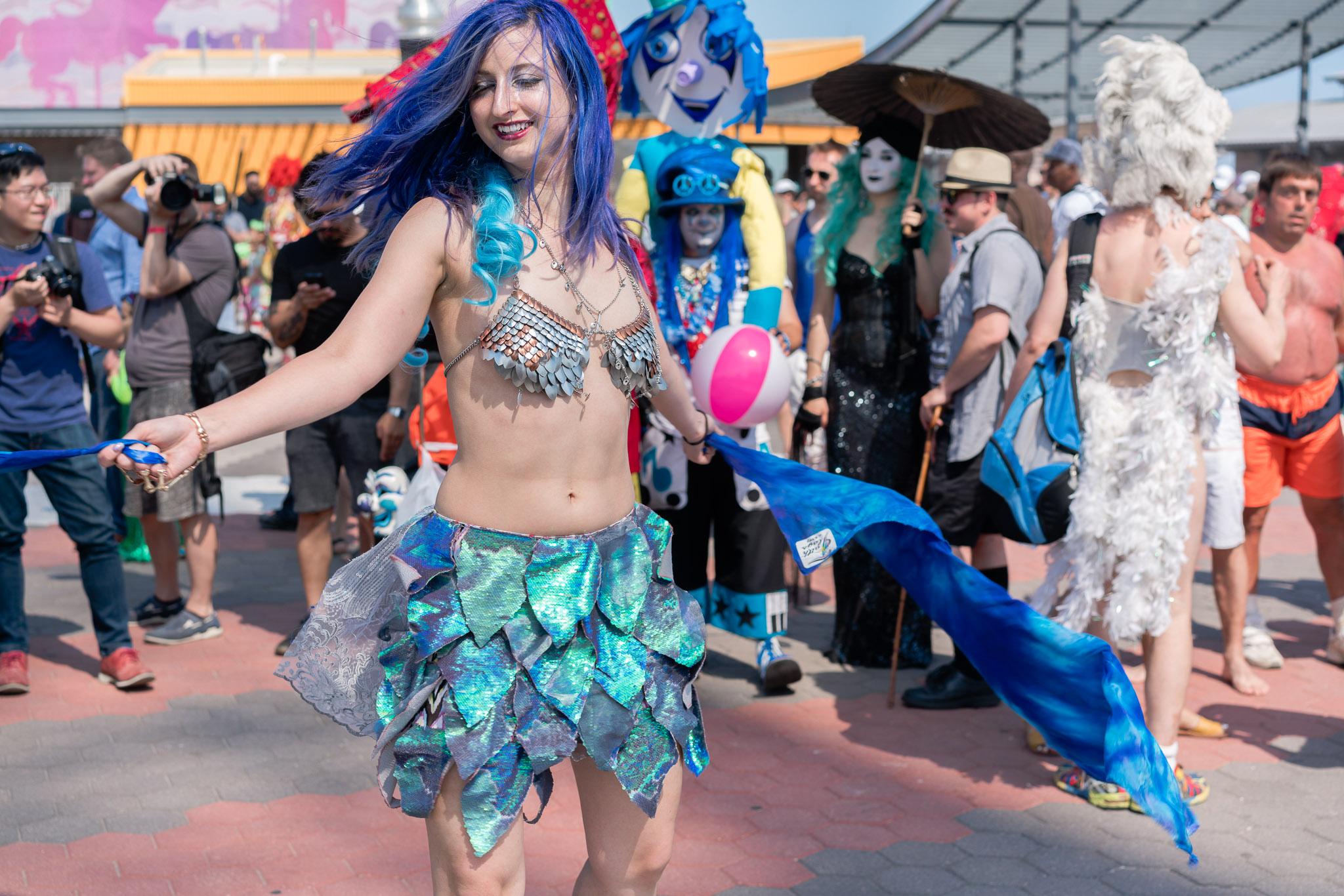 2016_mermaid_parade_028.jpg