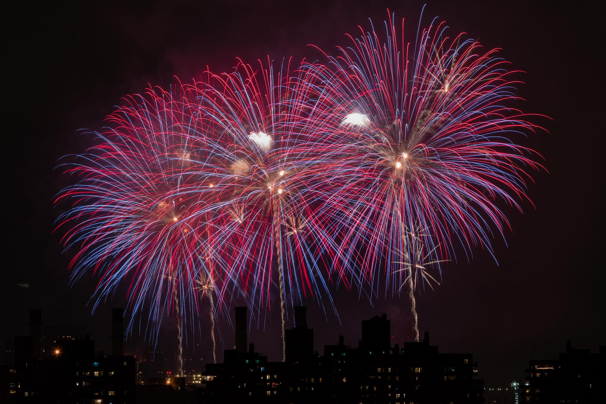 fireworks_004.jpg