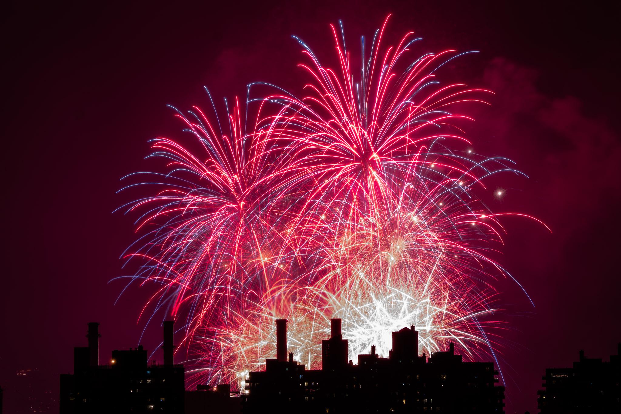 fireworks_003.jpg