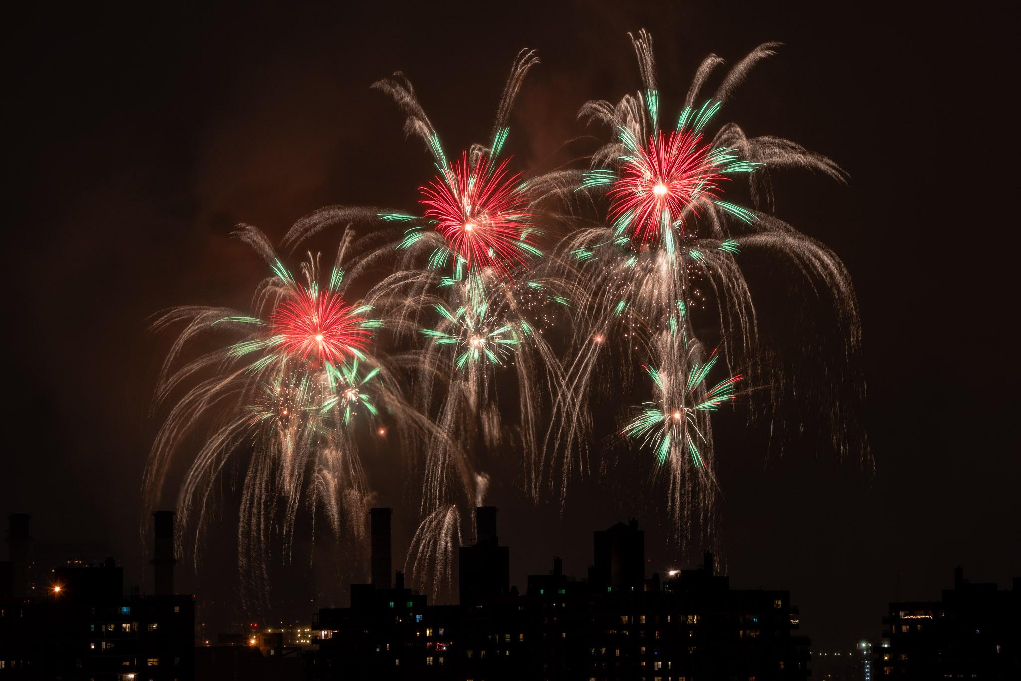 fireworks_006.jpg