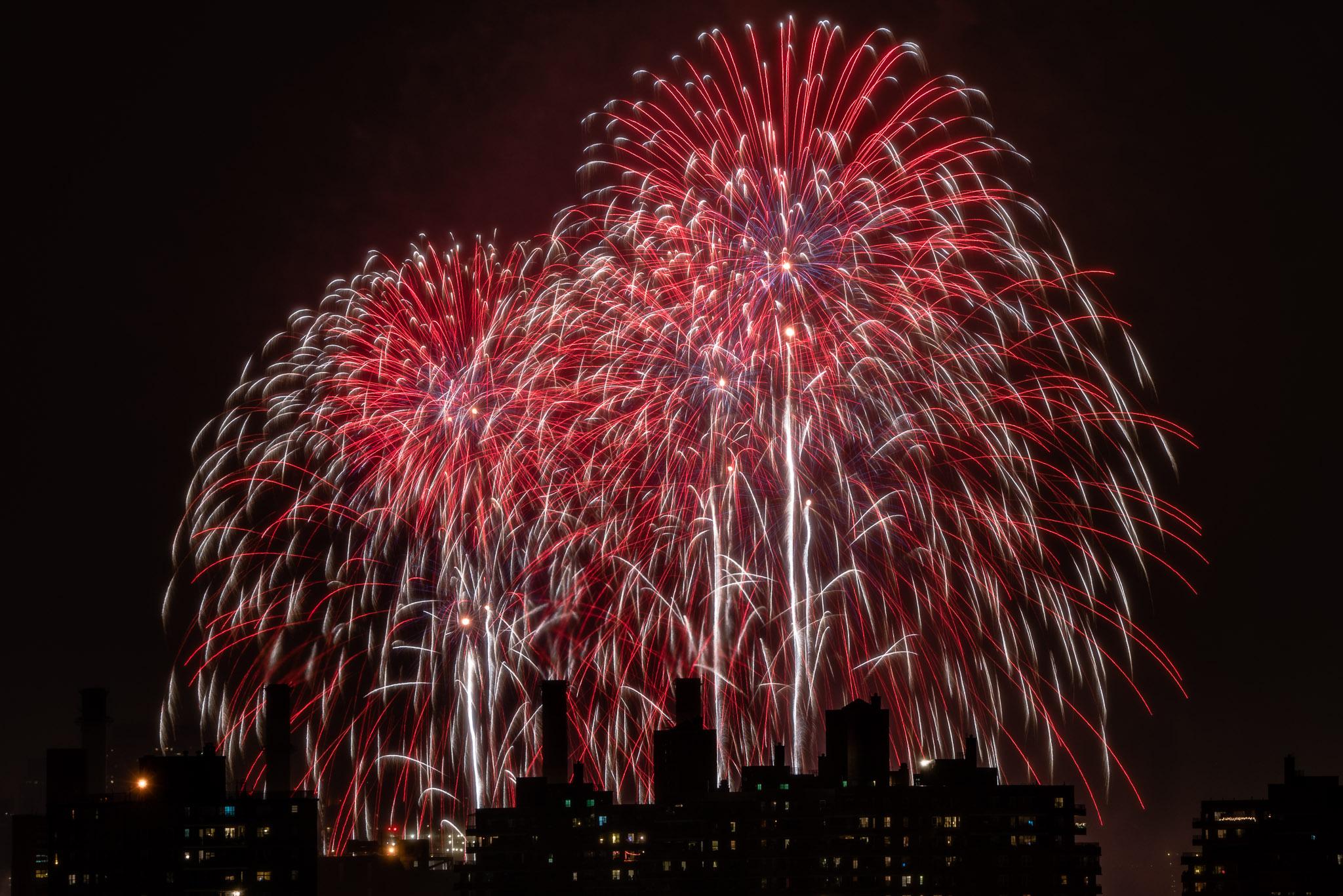 fireworks_008.jpg