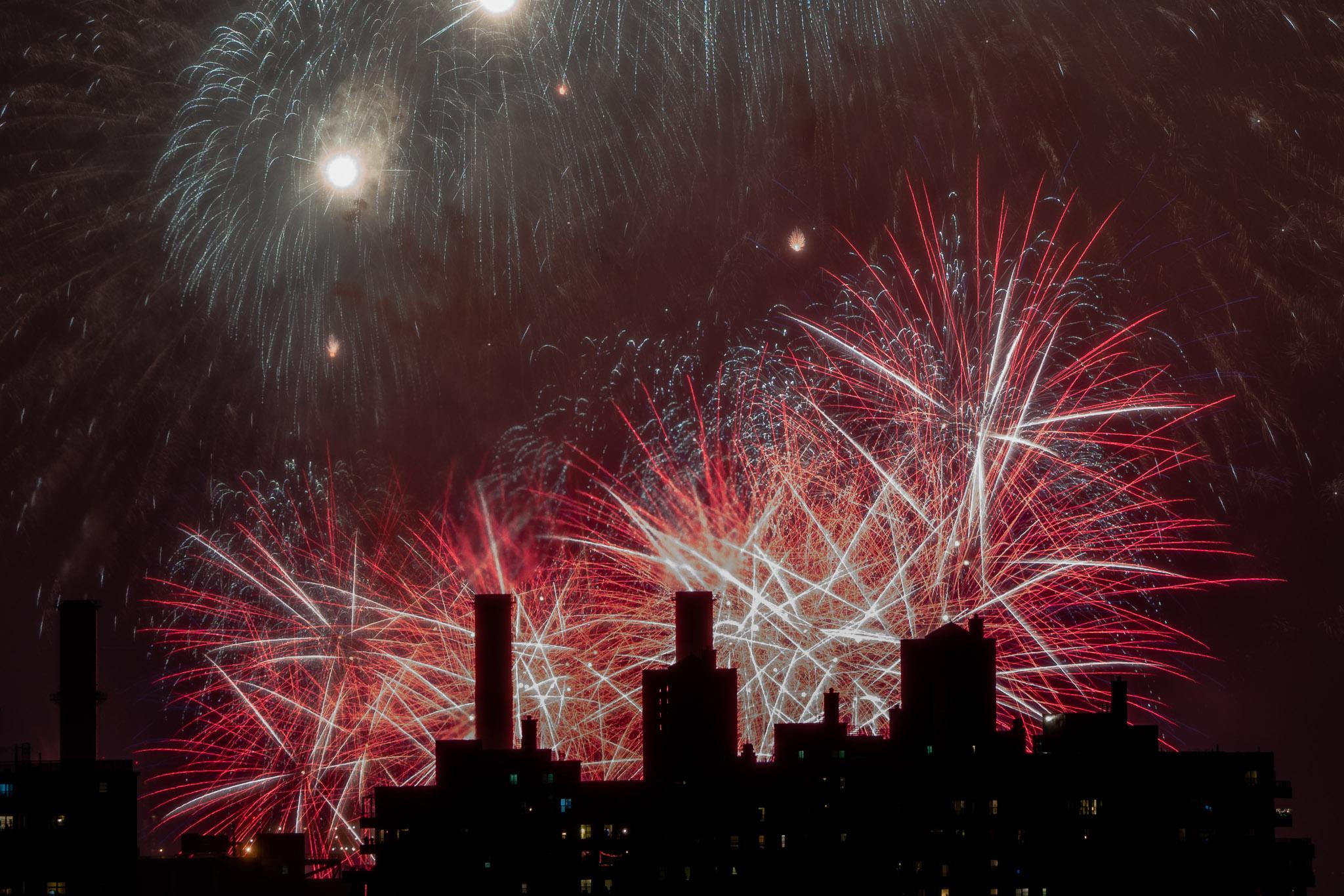 fireworks_009.jpg