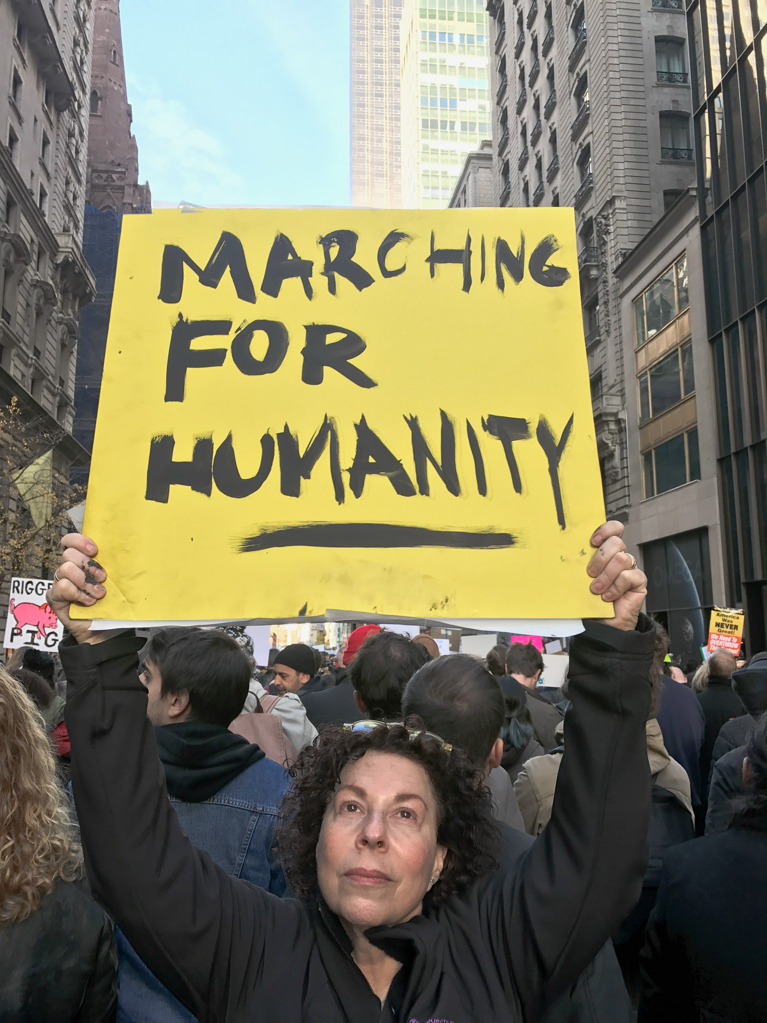 trump_protest_20161112_001.jpg