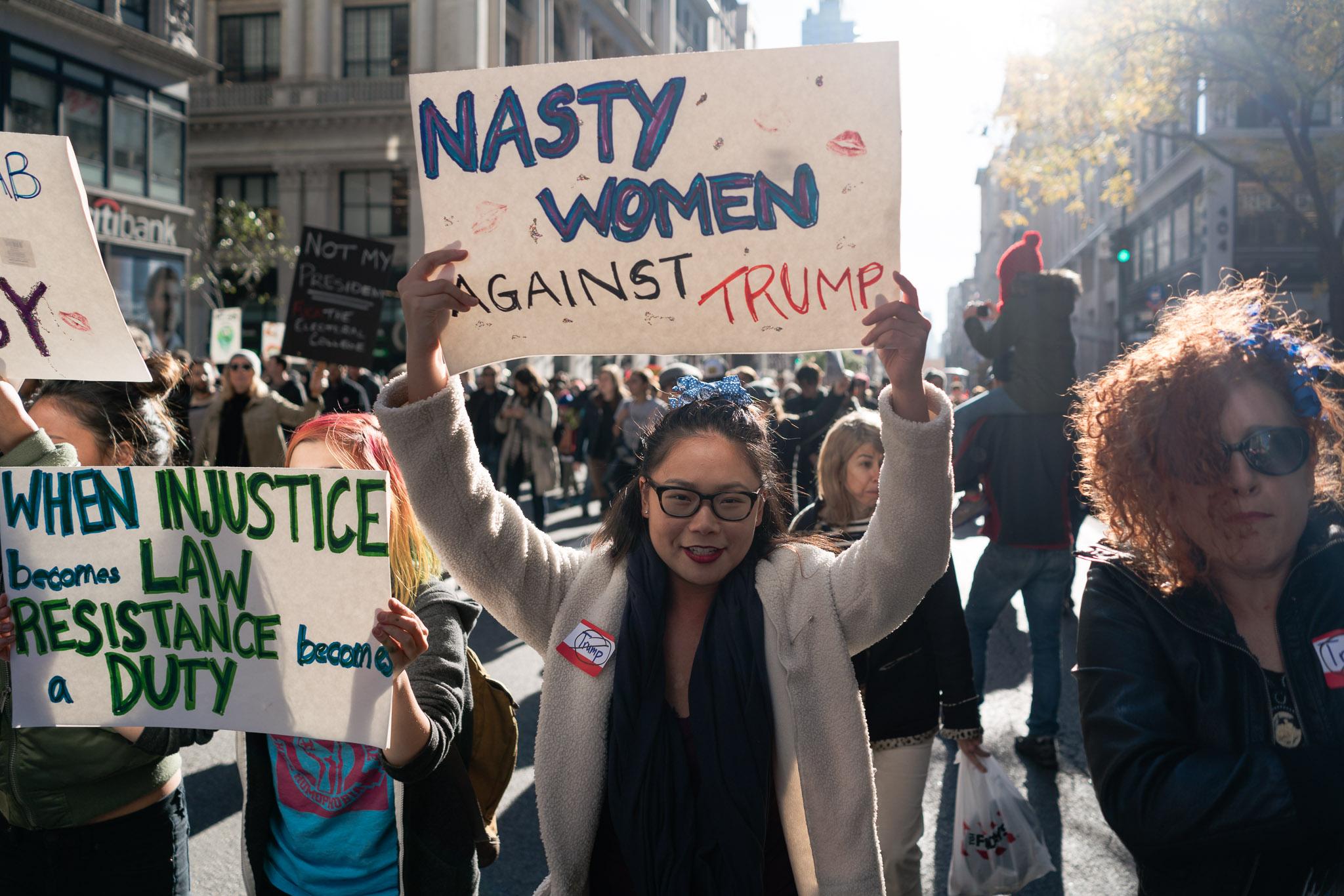 trump_protest_20161112_004.jpg