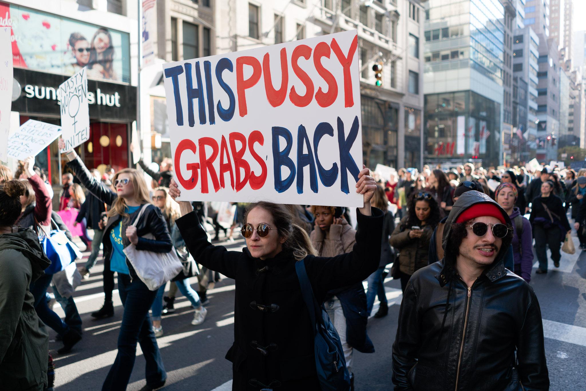 trump_protest_20161112_007.jpg