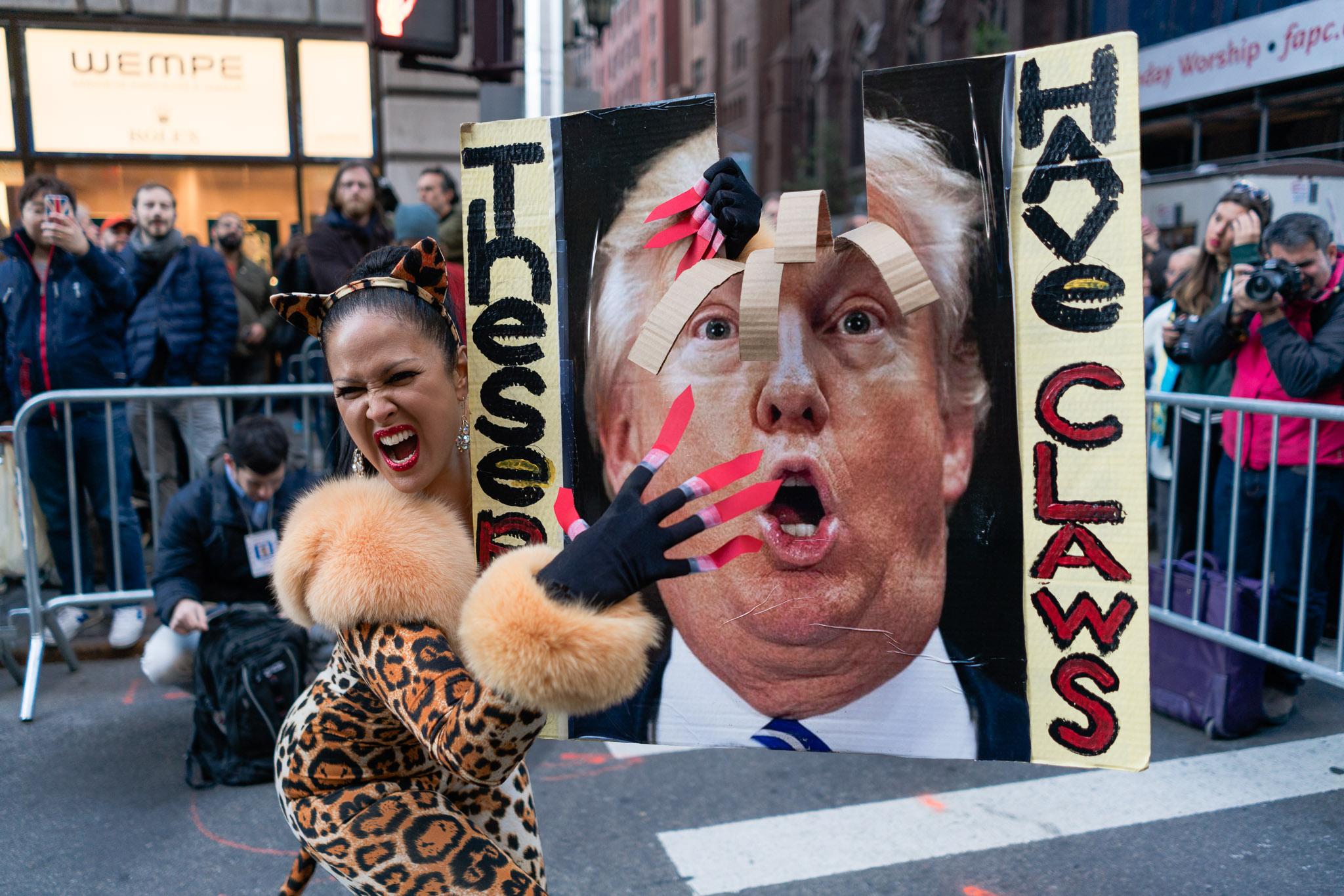 trump_protest_20161112_009.jpg