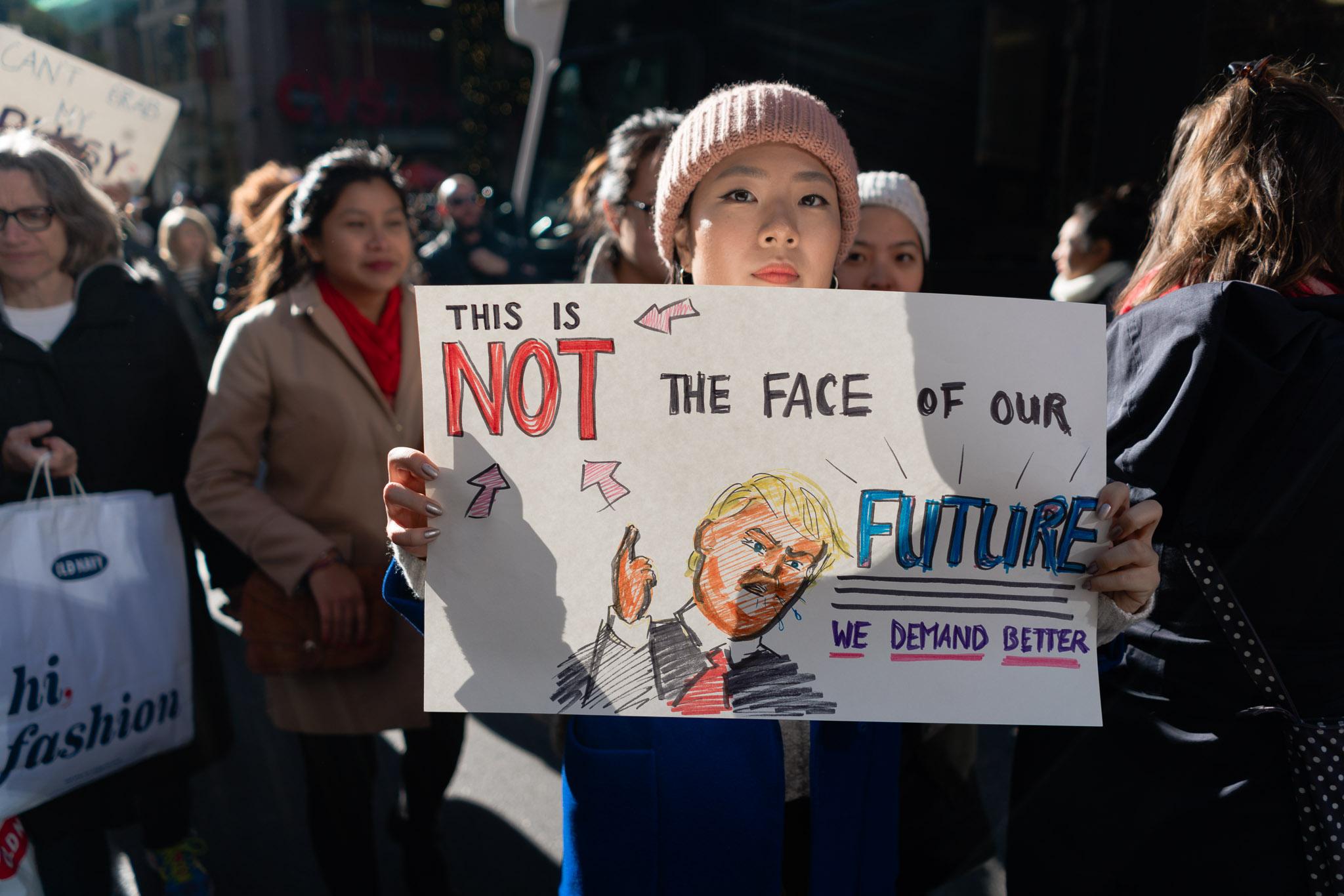 trump_protest_20161112_010.jpg