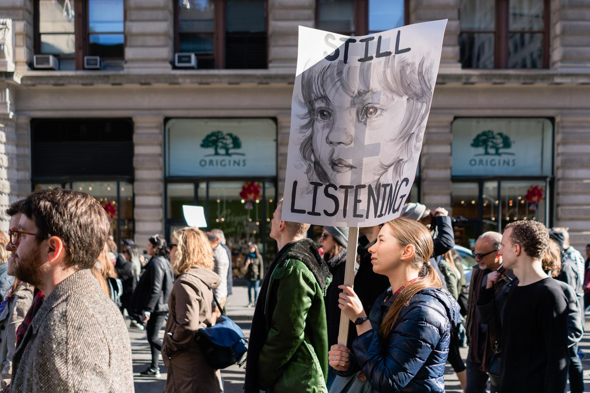 trump_protest_20161112_014.jpg