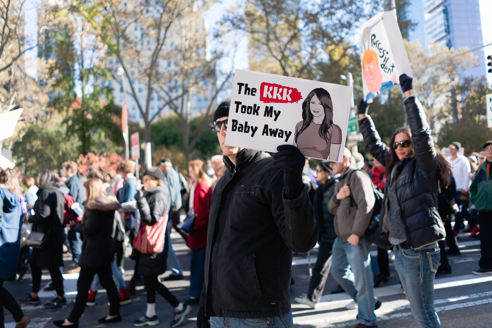 trump_protest_20161112_015.jpg