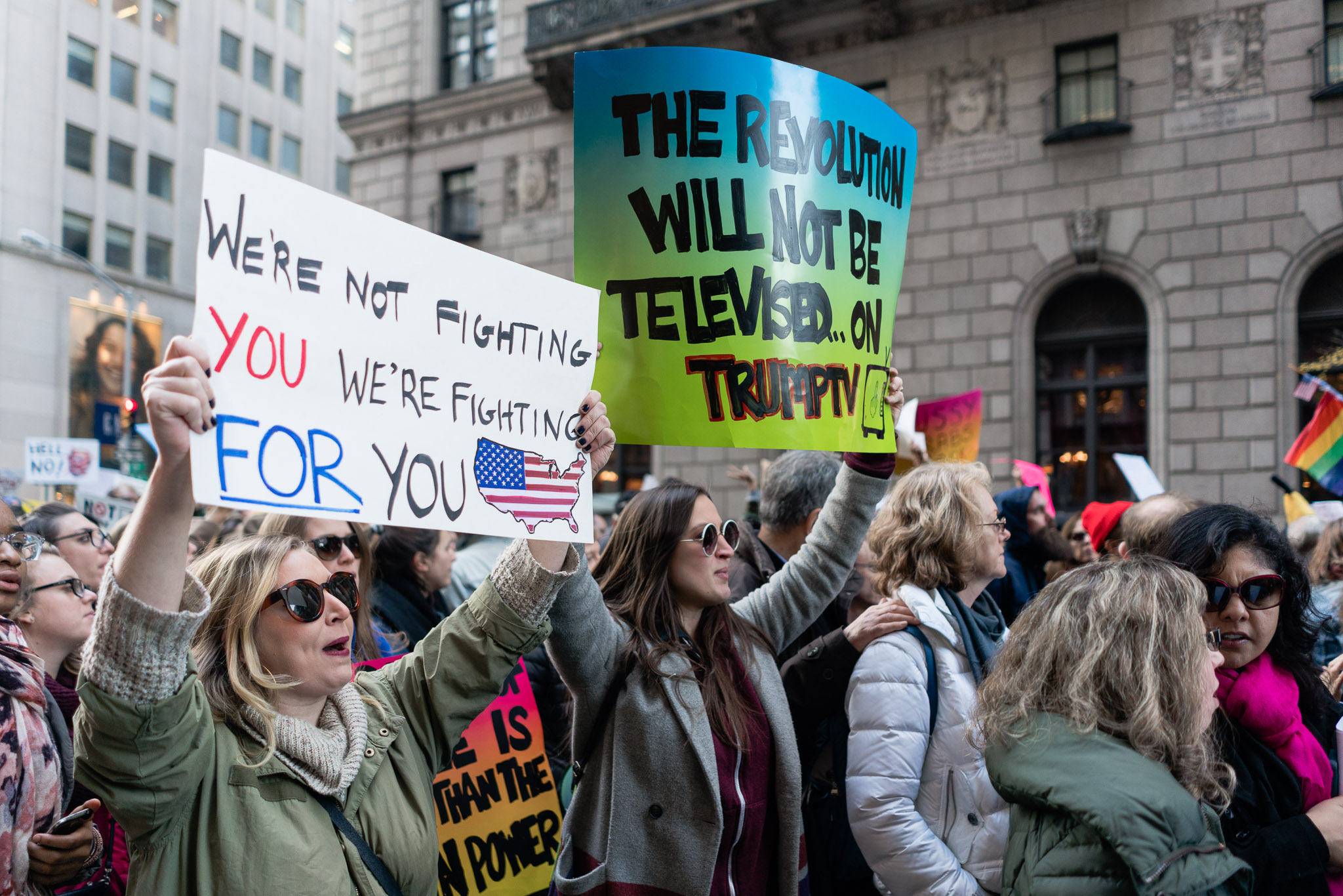 trump_protest_20161112_019.jpg