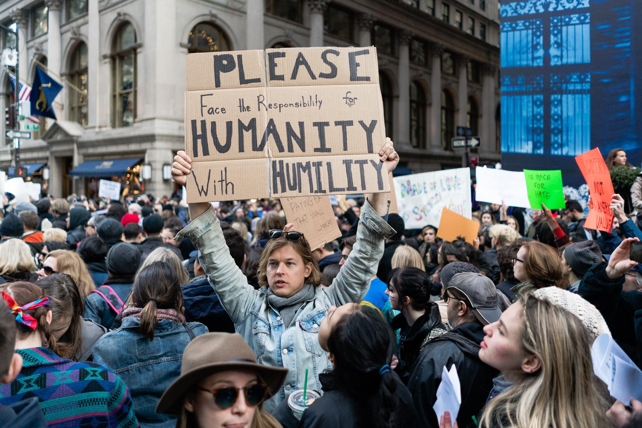 trump_protest_20161112_020.jpg