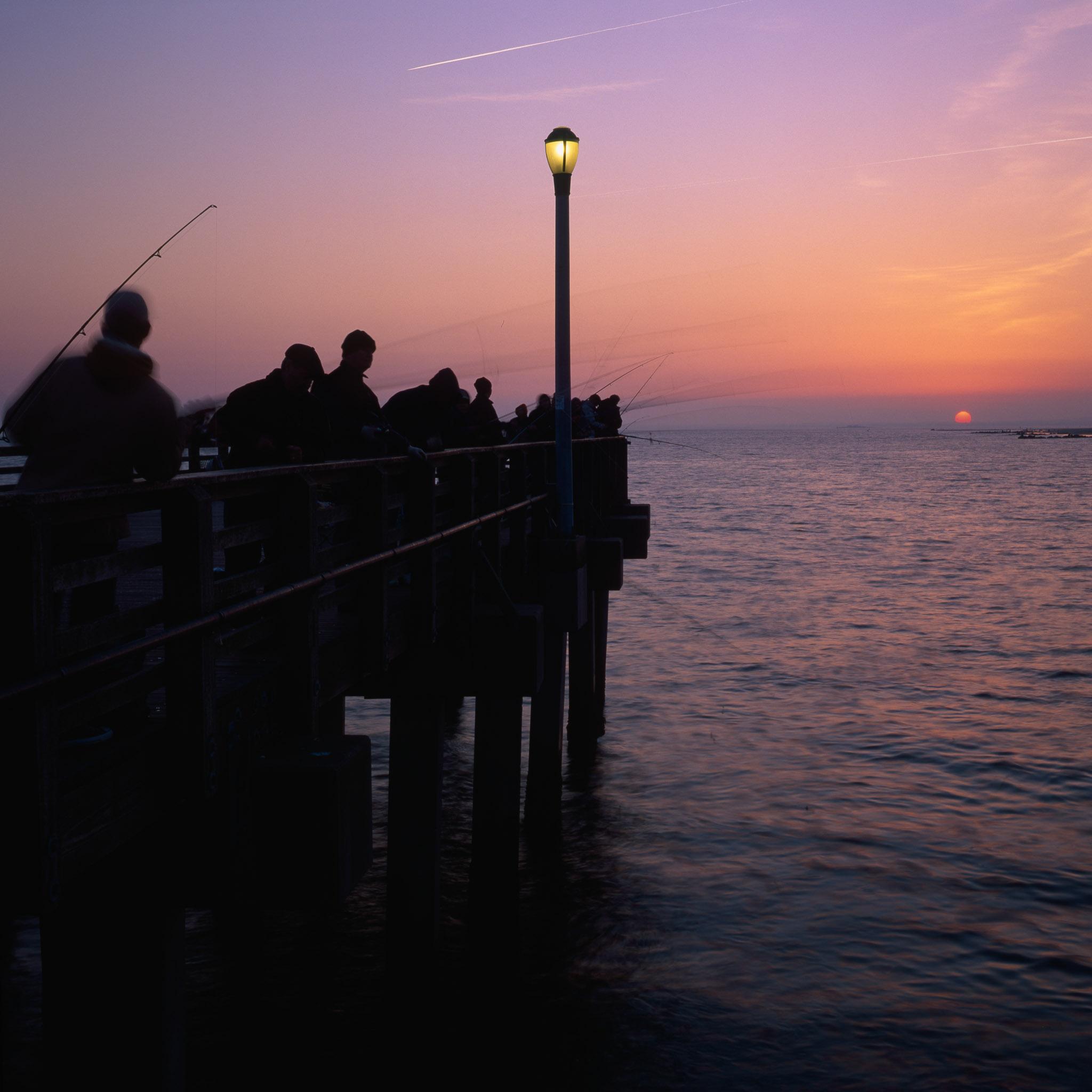 night fishing 1