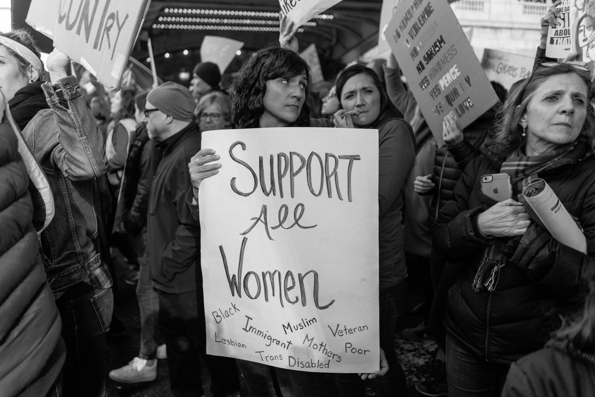womensmarchnyc_017.jpg