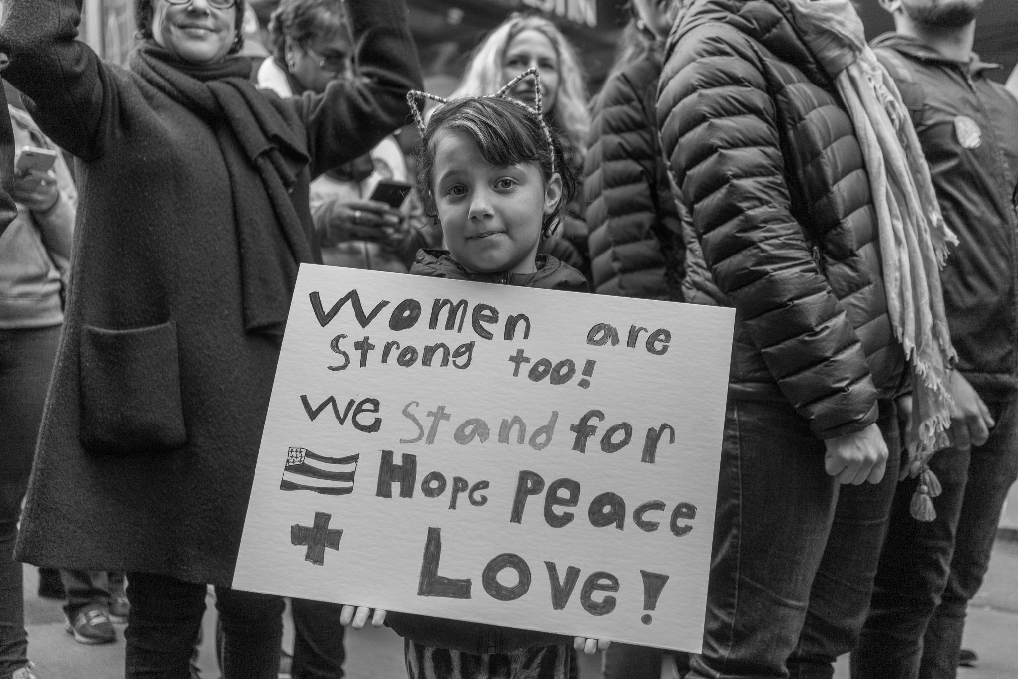 womensmarchnyc_020.jpg