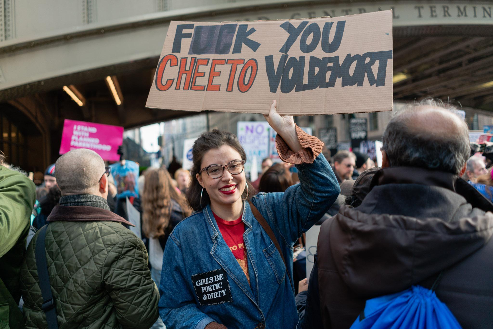 womensmarchnyc_042.jpg