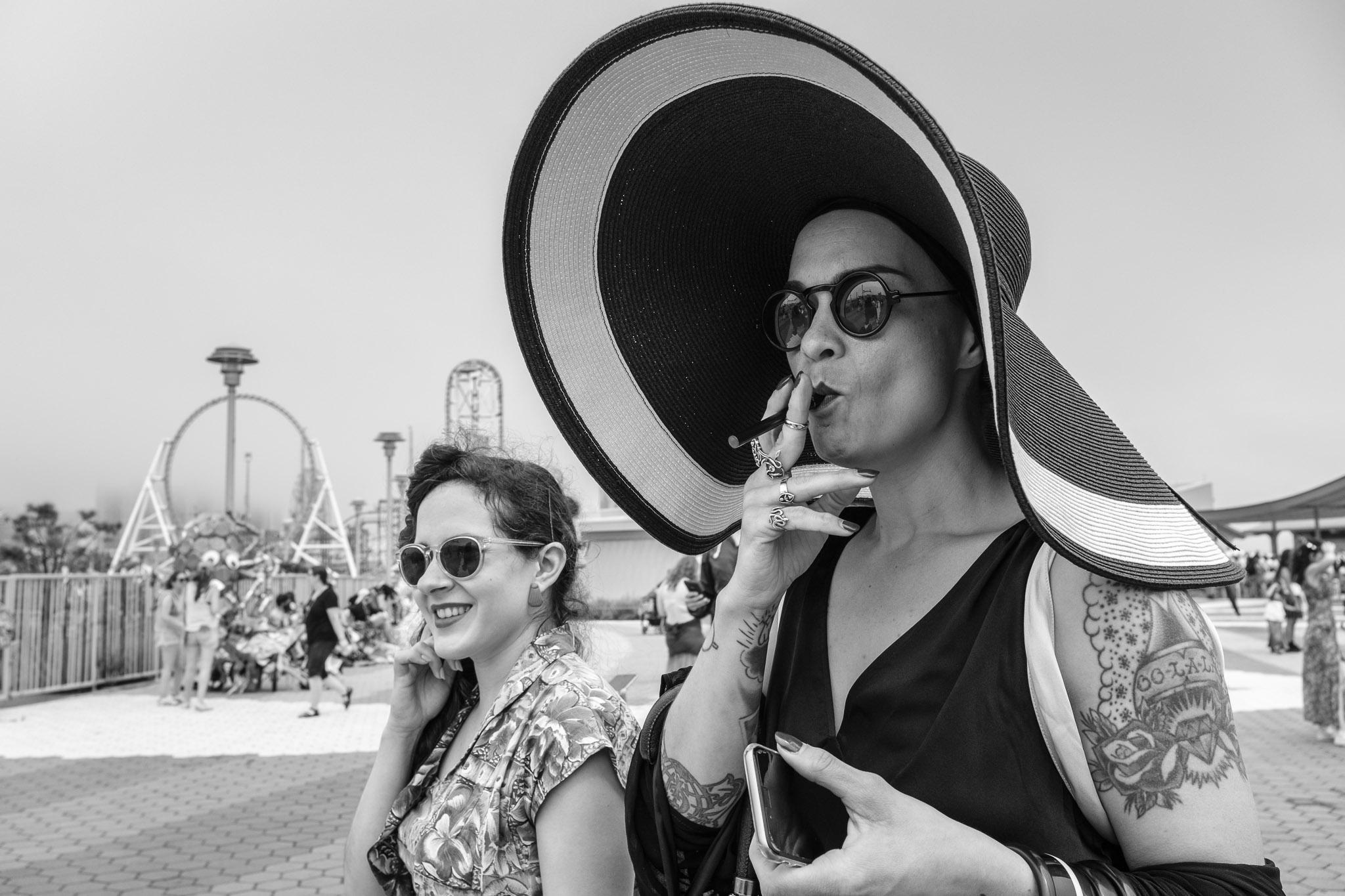 mermaidparade2017_002.jpg
