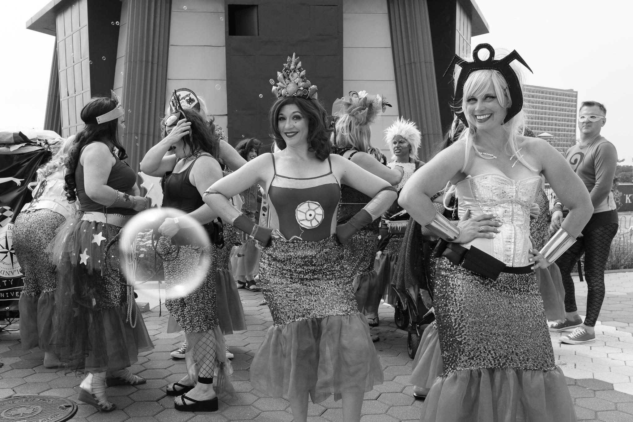 mermaidparade2017_009.jpg