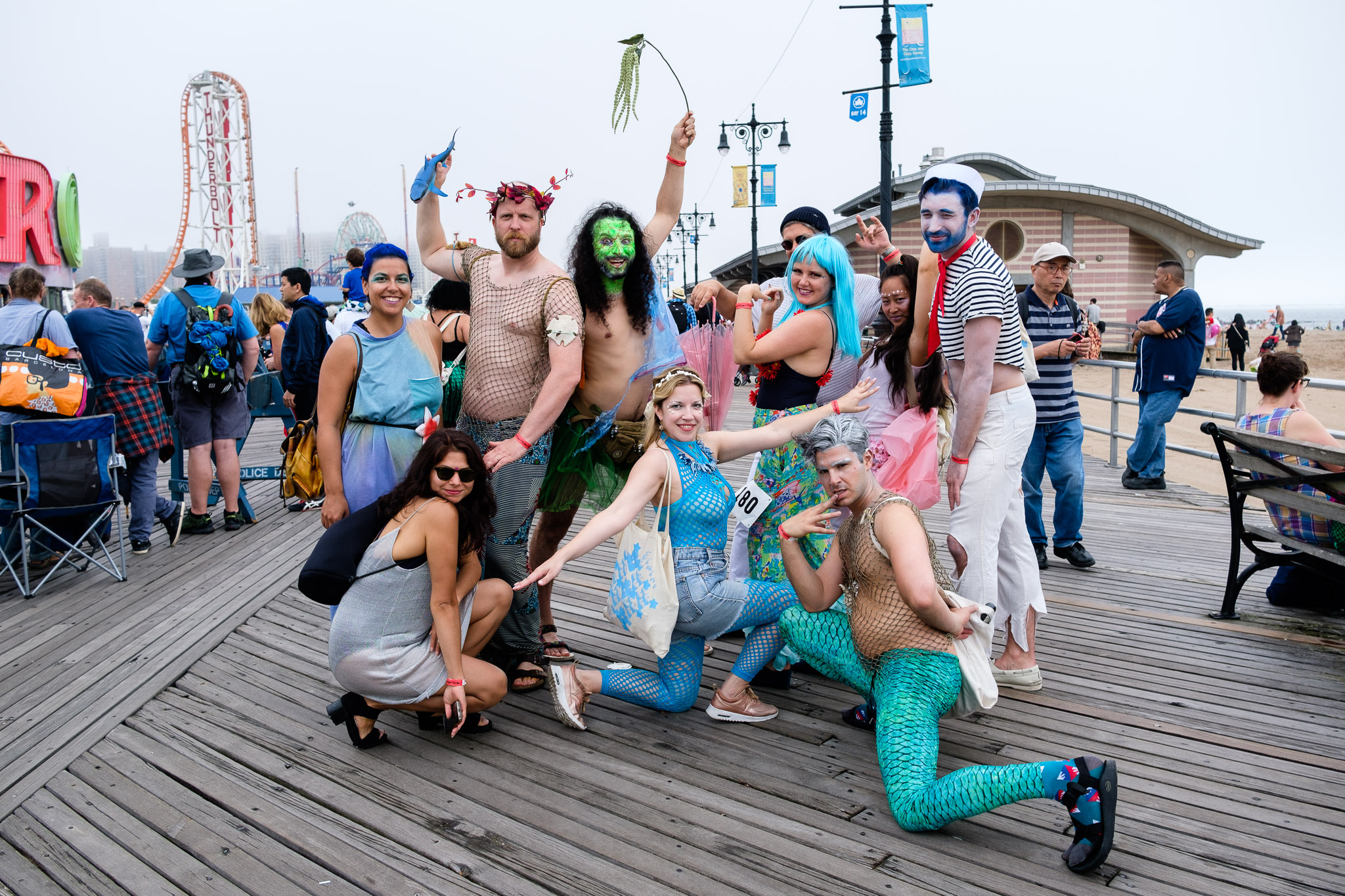 mermaidparade2017_015.jpg
