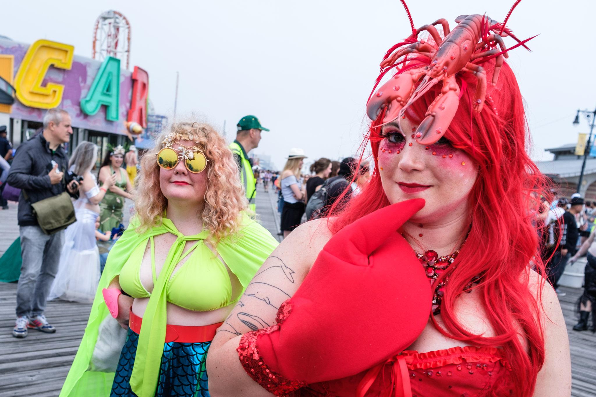 mermaidparade2017_017.jpg