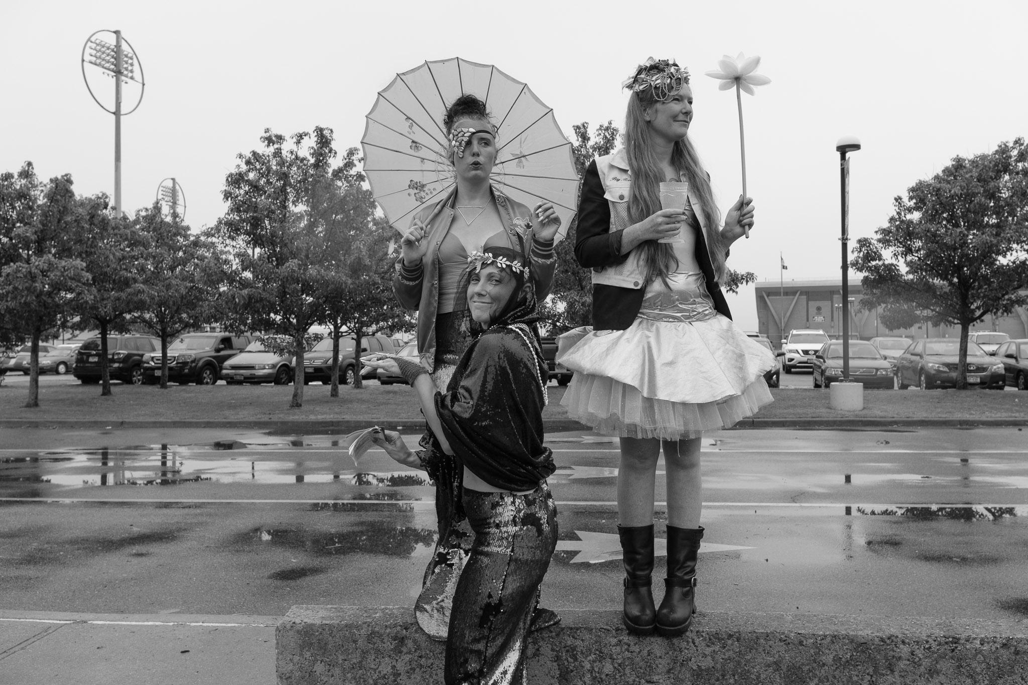 mermaidparade2017_019.jpg
