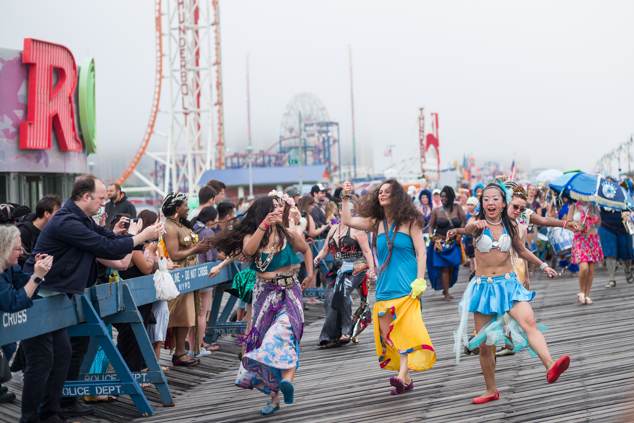 mermaidparade2017_021.jpg