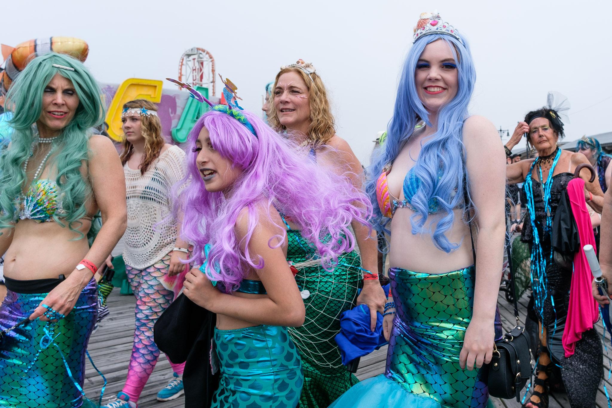 mermaidparade2017_022.jpg