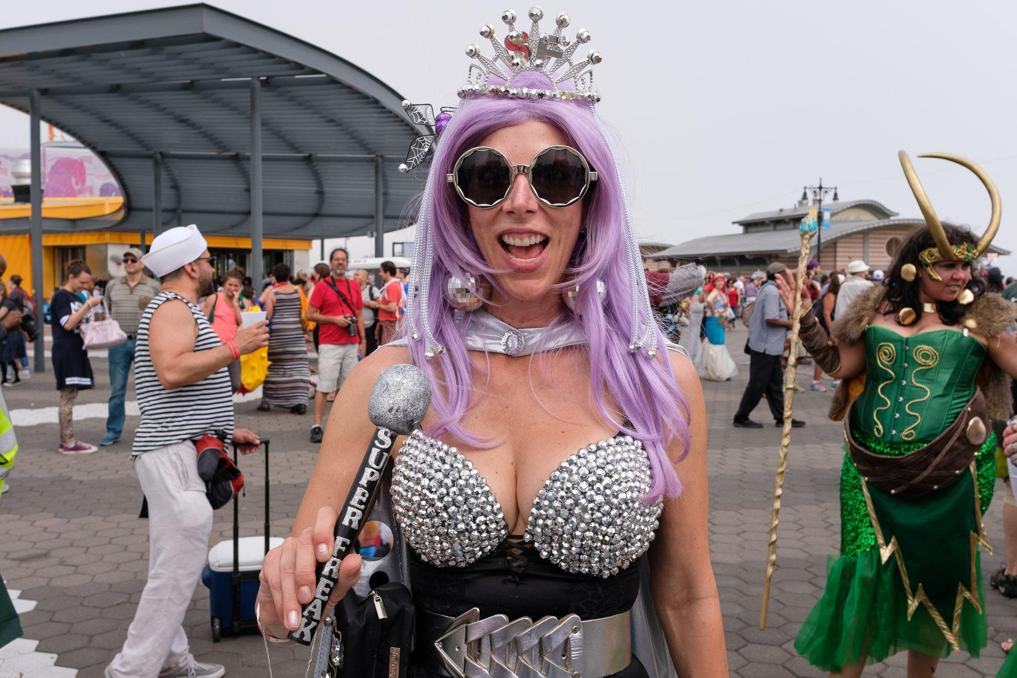 mermaidparade2017_023.jpg