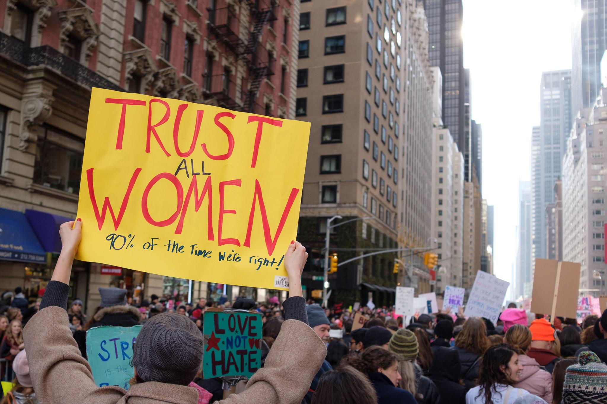womens_march_album1_010.jpg