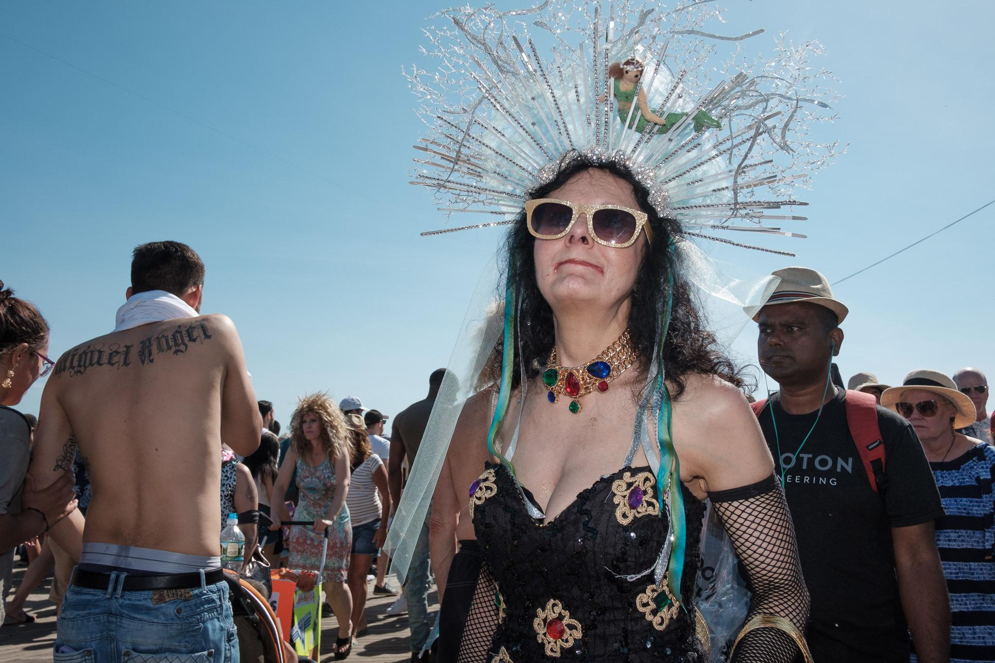 mermaidparade2018_001.jpg