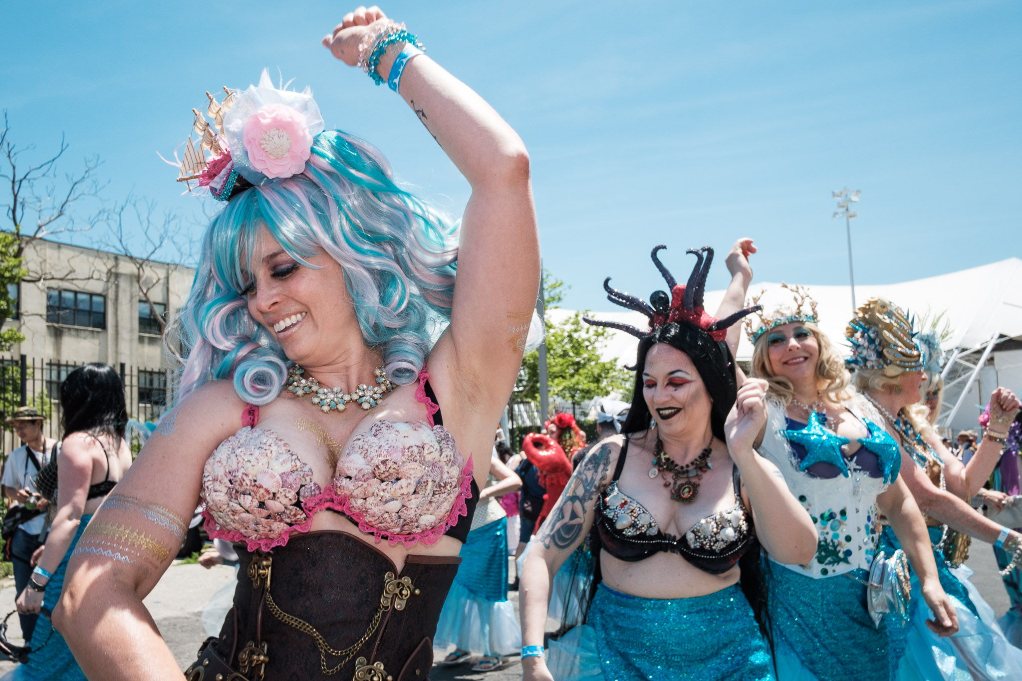 mermaidparade2018_004.jpg