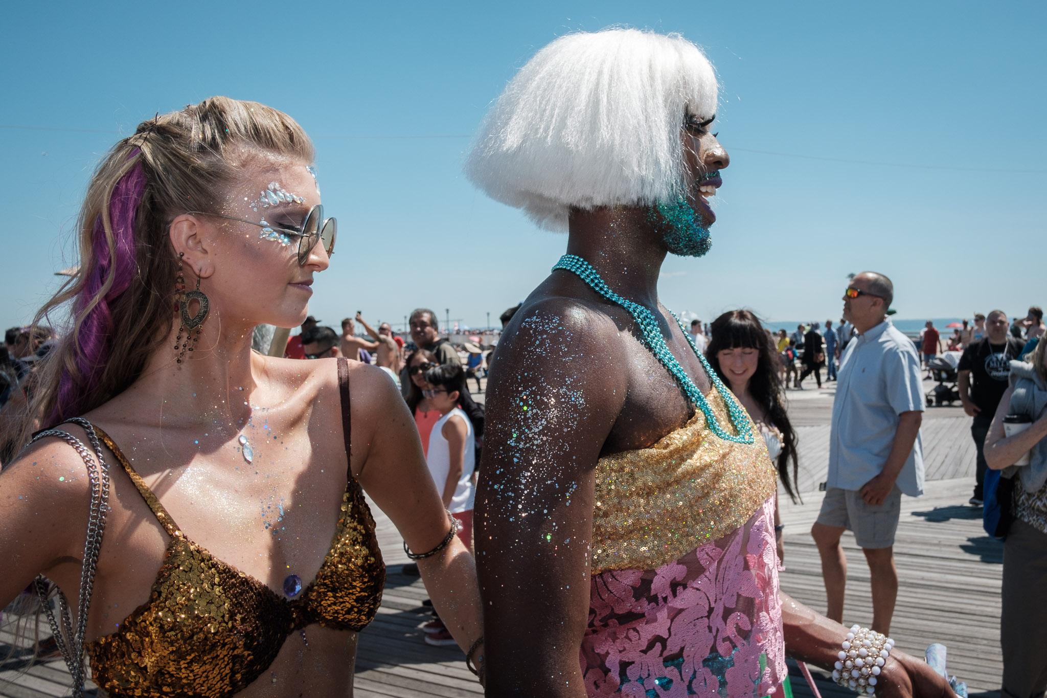 mermaidparade2018_014.jpg