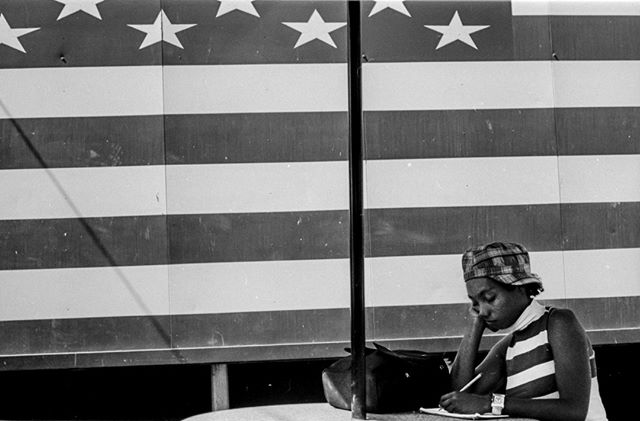coney island, usa taken w/ a Canon AE-1, Tri-X, developed w/ D76 . . . #brooklyn #coneyisland #nyc #capturestreets #dreaminstreets #lensculturestreets #everybodystreet #generationstreet #myspc #nycspc #ourstreets #ourstreets_ #sweet_street_beat #generationstreet #hcsc_street #ig_street #film #filmphotography #kodak #kodaktrix #trix400