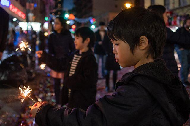 . . . #lunarnewyear #yearofthepig #chinatown #nyc #capturestreets #dreaminstreets #everybodystreet #eyeshotmag #fujifilm_street #generationstreet #ourstreets #ourstreets_ #streetphotographers #streetsgrammer #sweet_street_beat