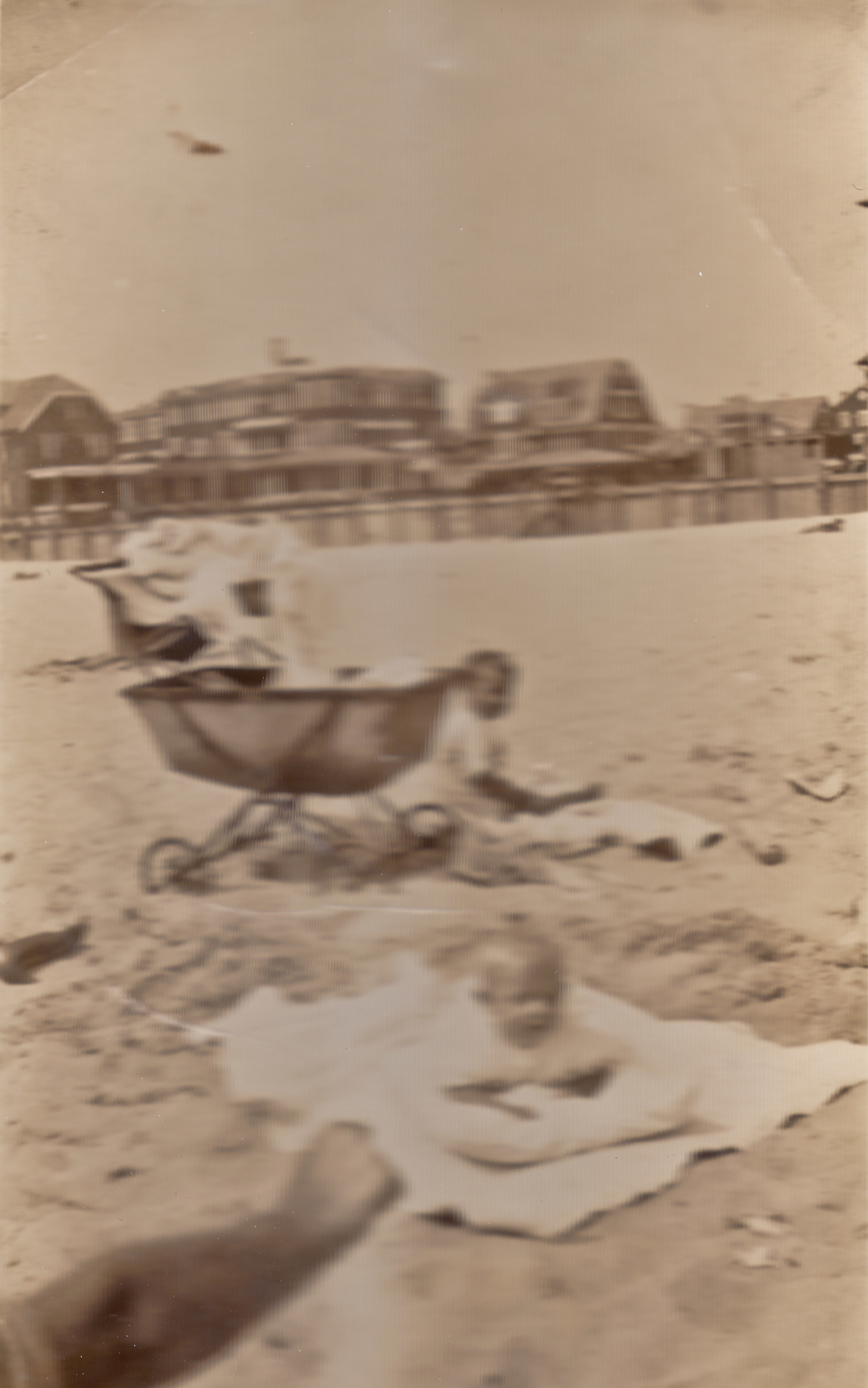 Morty - 1928