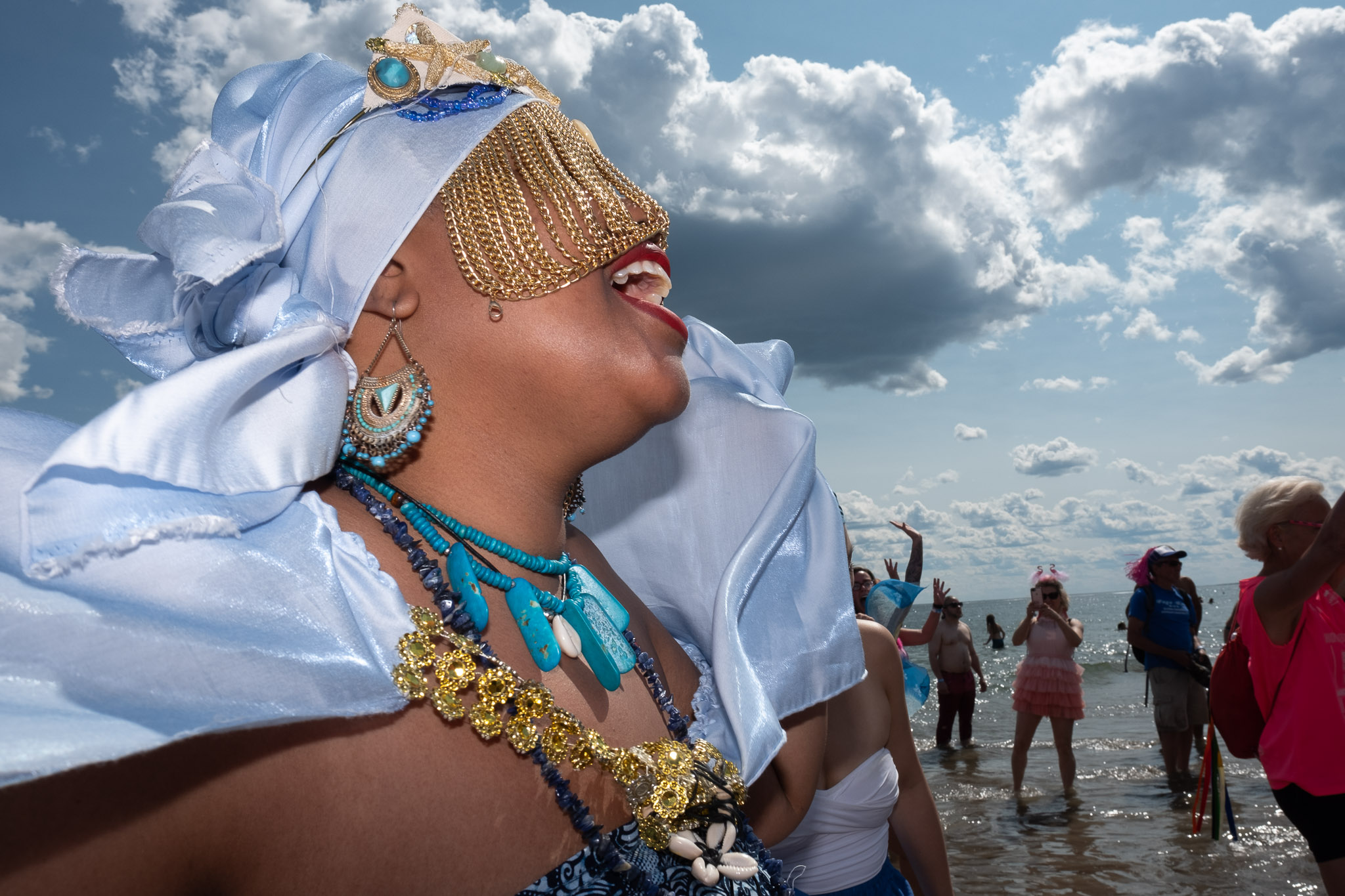 2019_mermaid_parade_001.jpg