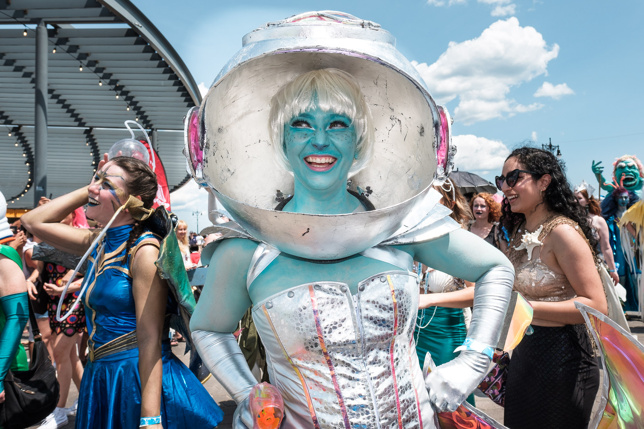 2019_mermaid_parade_002.jpg