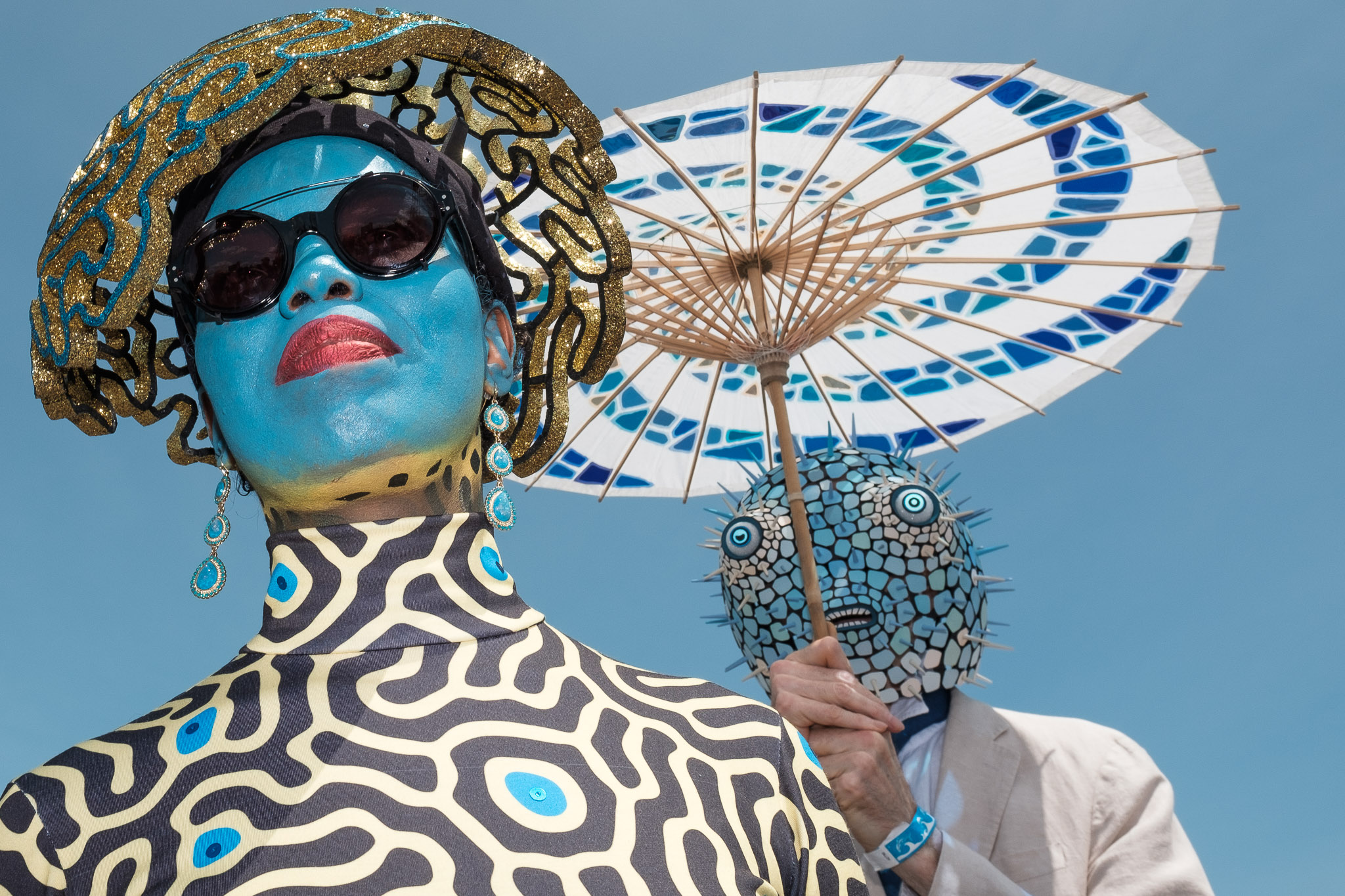 2019_mermaid_parade_005.jpg