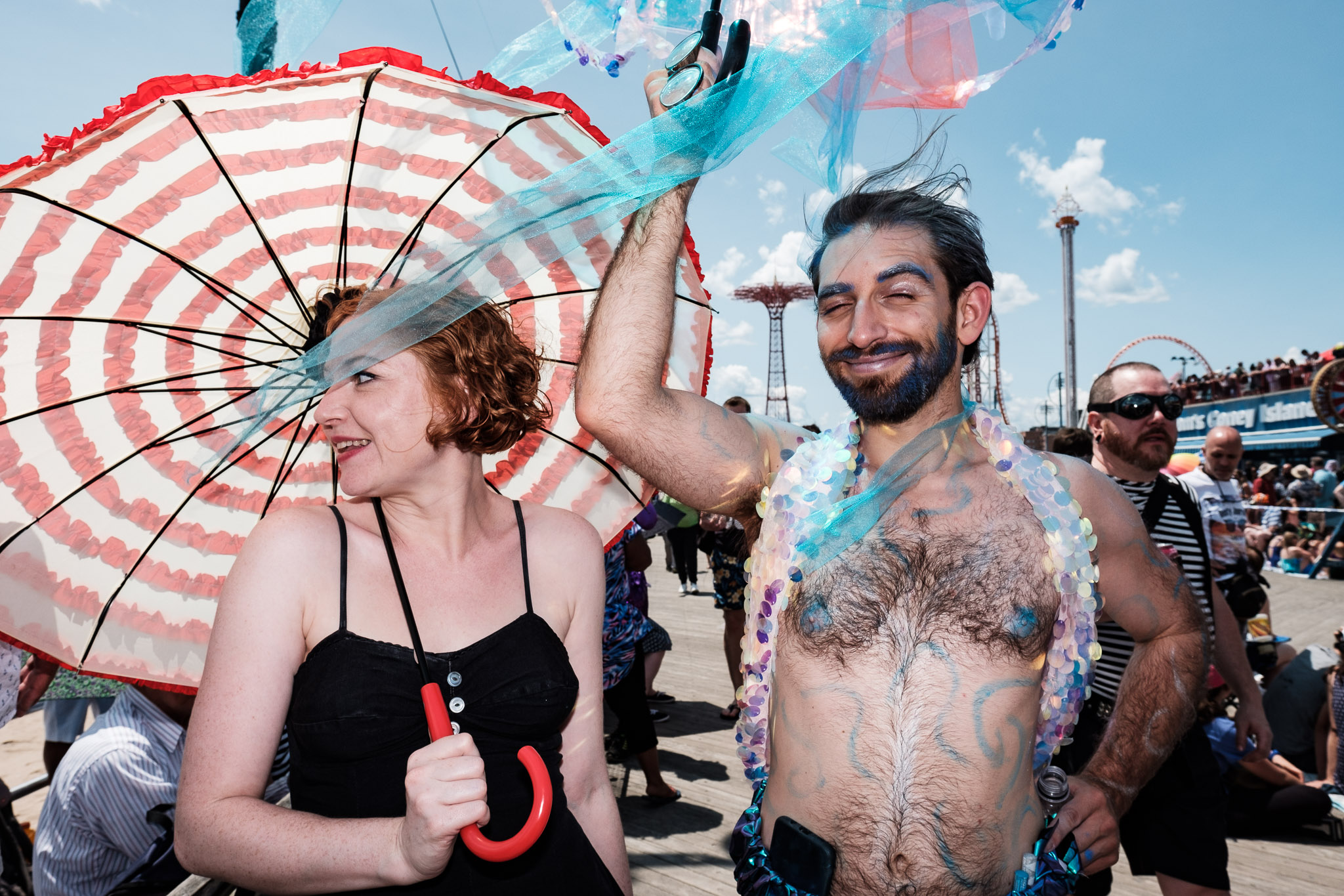 2019_mermaid_parade_008.jpg
