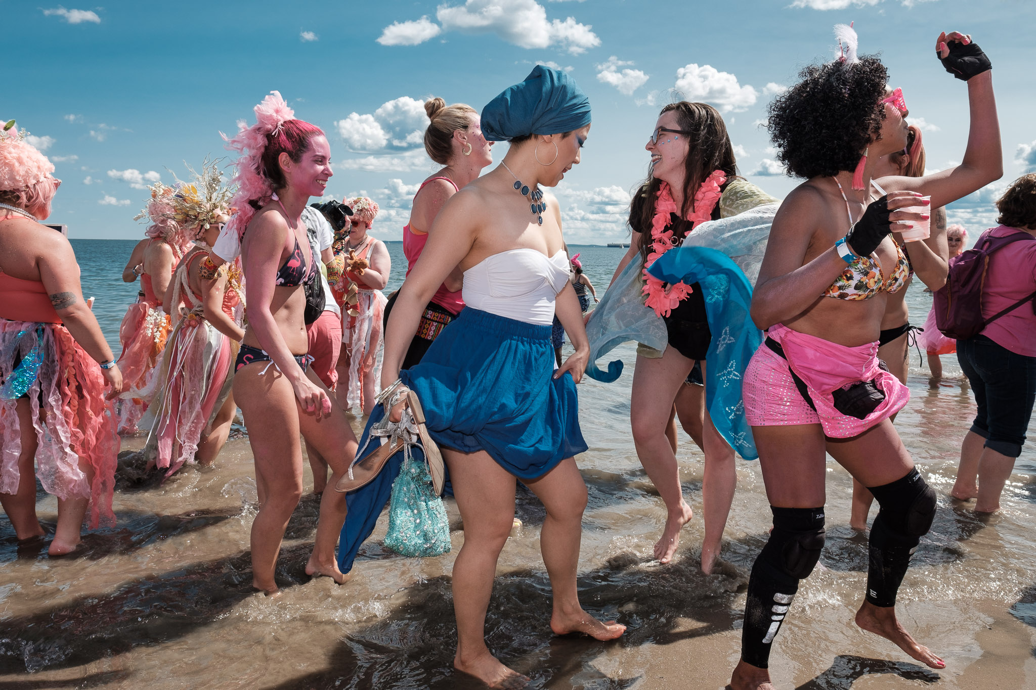2019_mermaid_parade_010.jpg