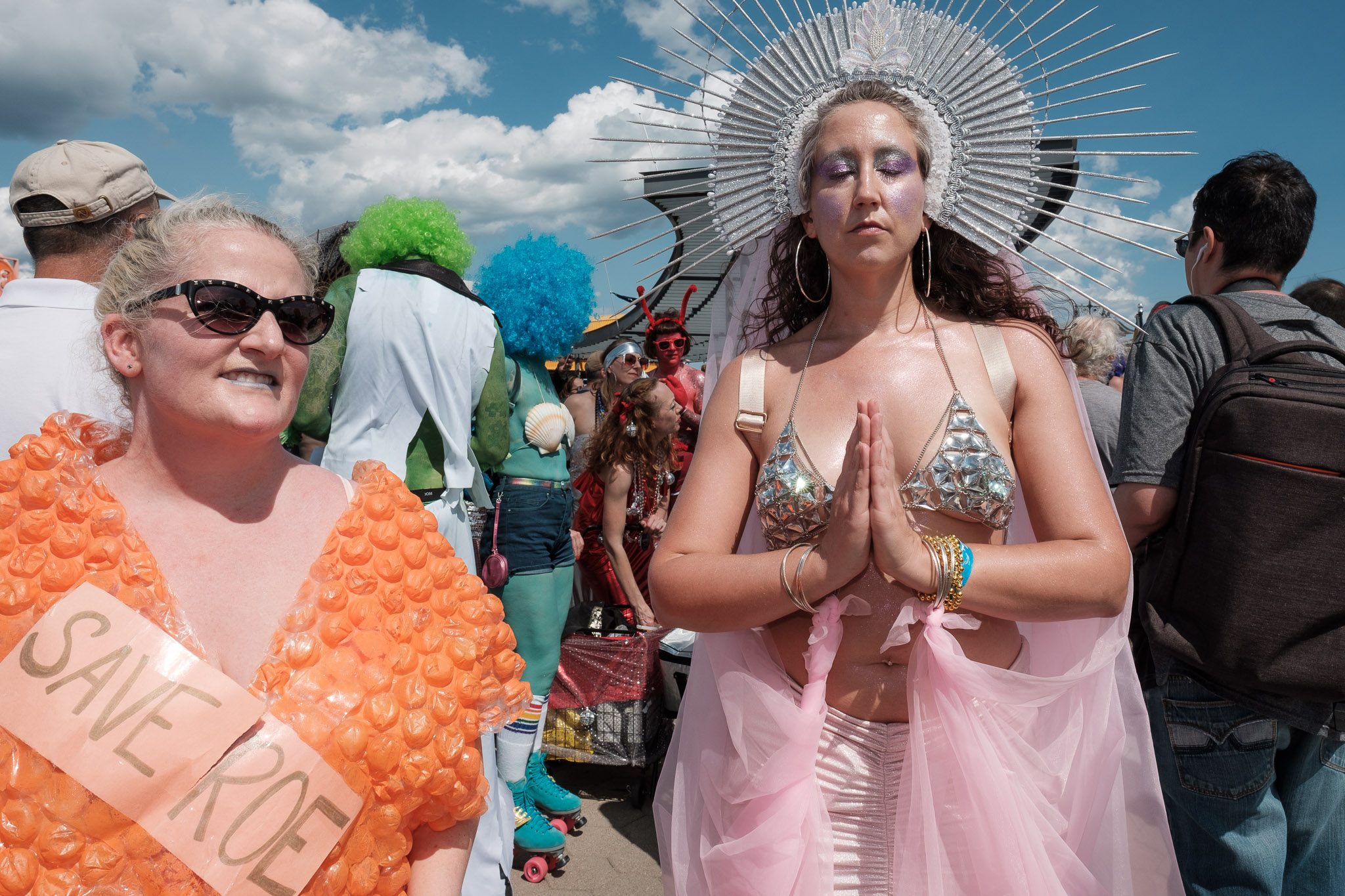 2019_mermaid_parade_011.jpg