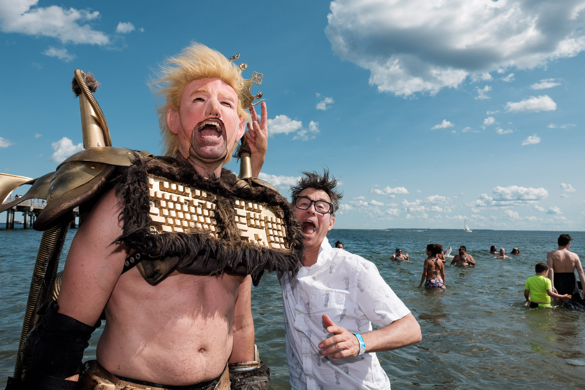 2019_mermaid_parade_014.jpg