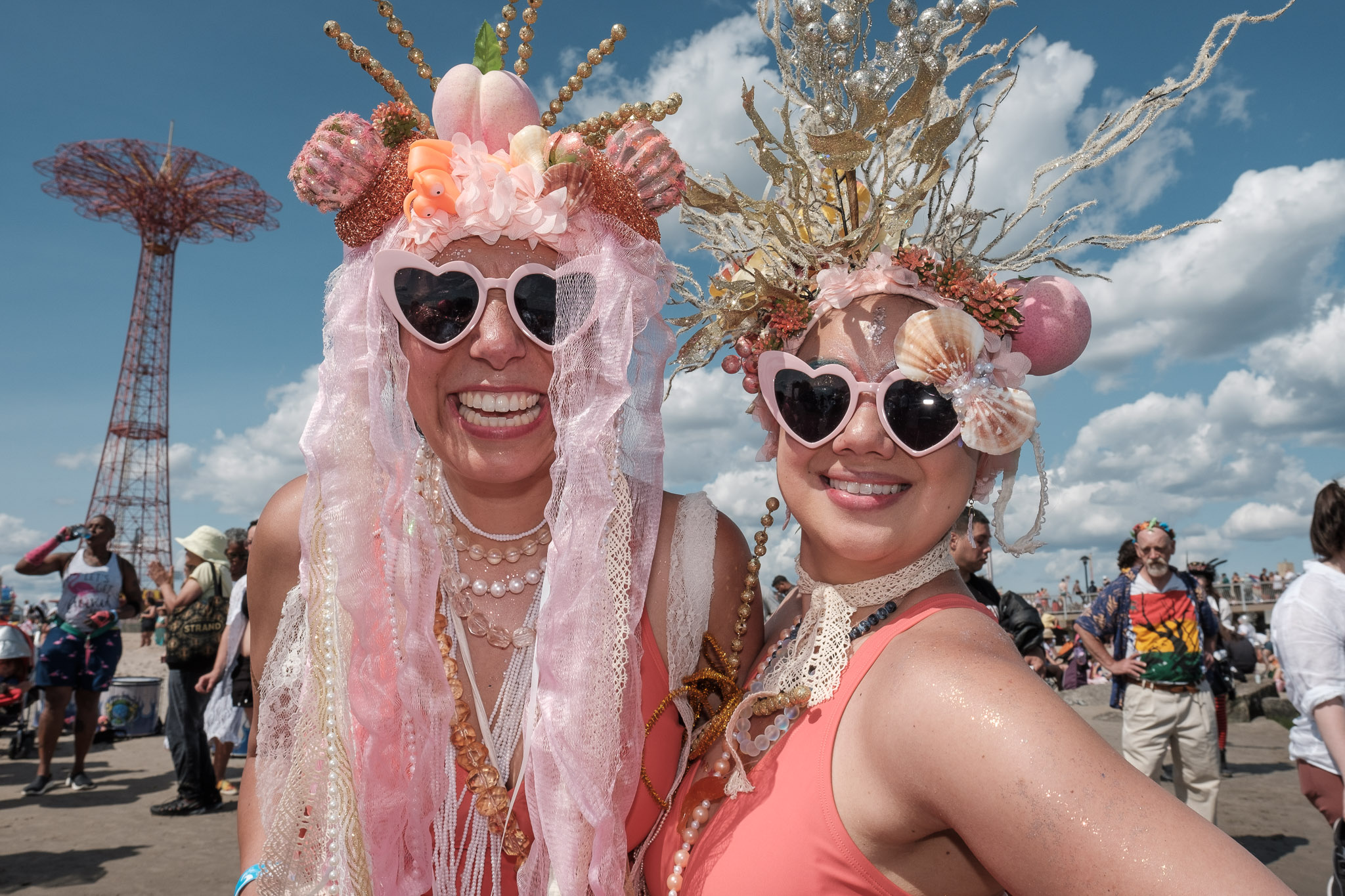 2019_mermaid_parade_013.jpg