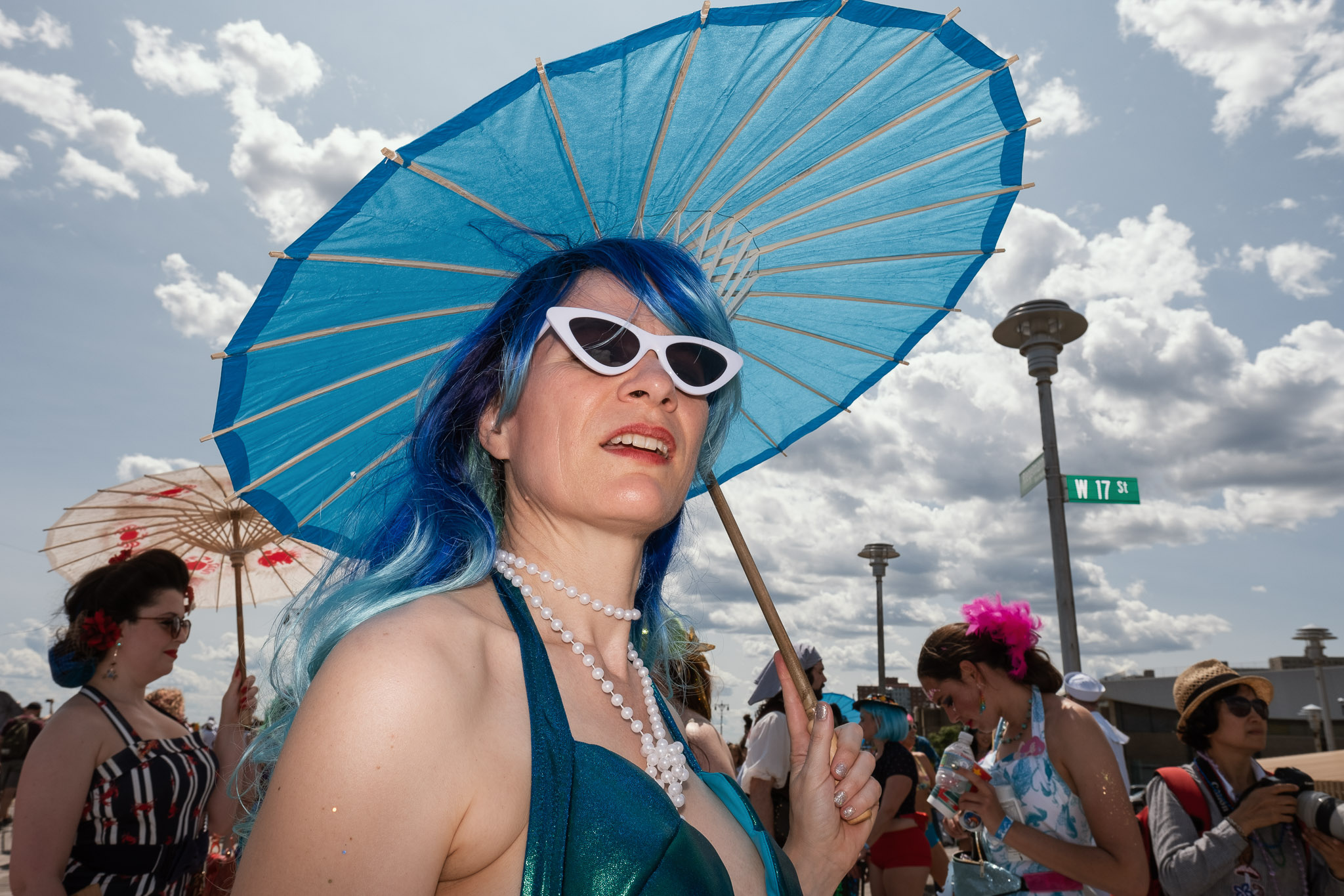 2019_mermaid_parade_015.jpg